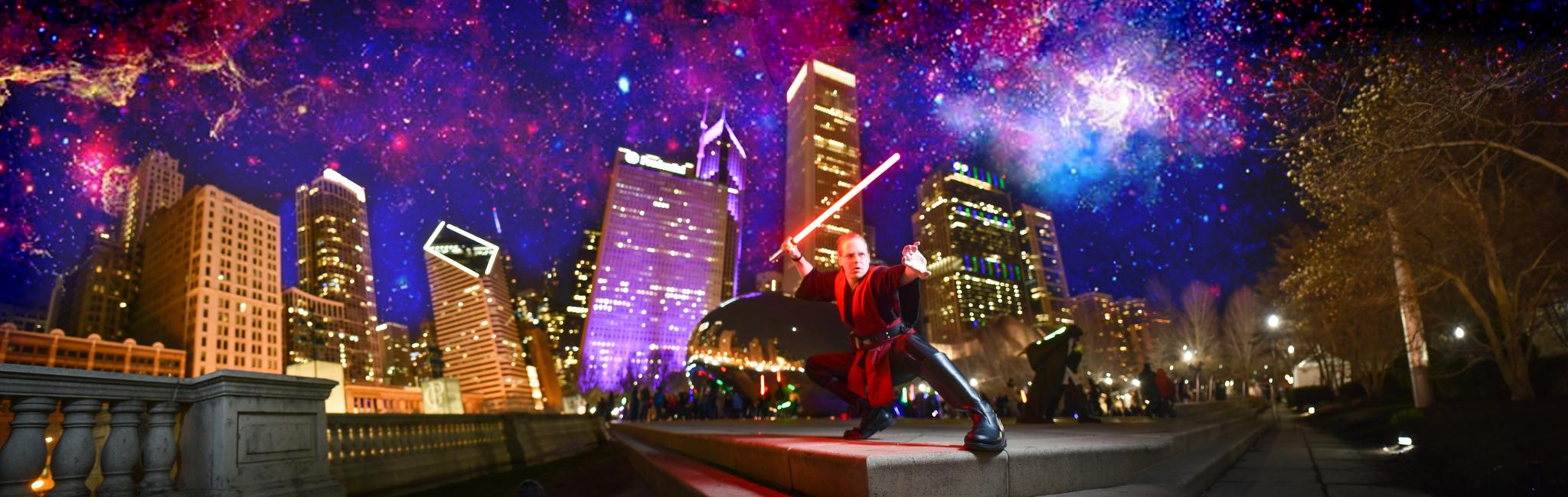 2019.04.14 - Star Wars Celebration Chicago 288840.JPG