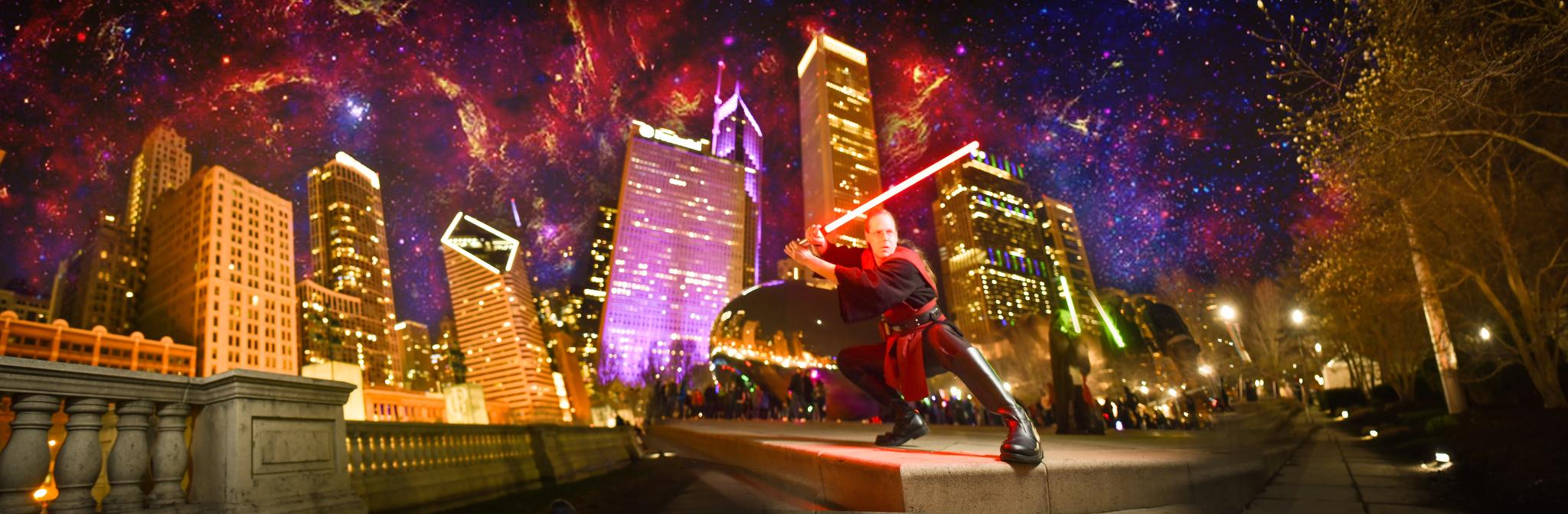 2019.04.14 - Star Wars Celebration Chicago 288842.JPG