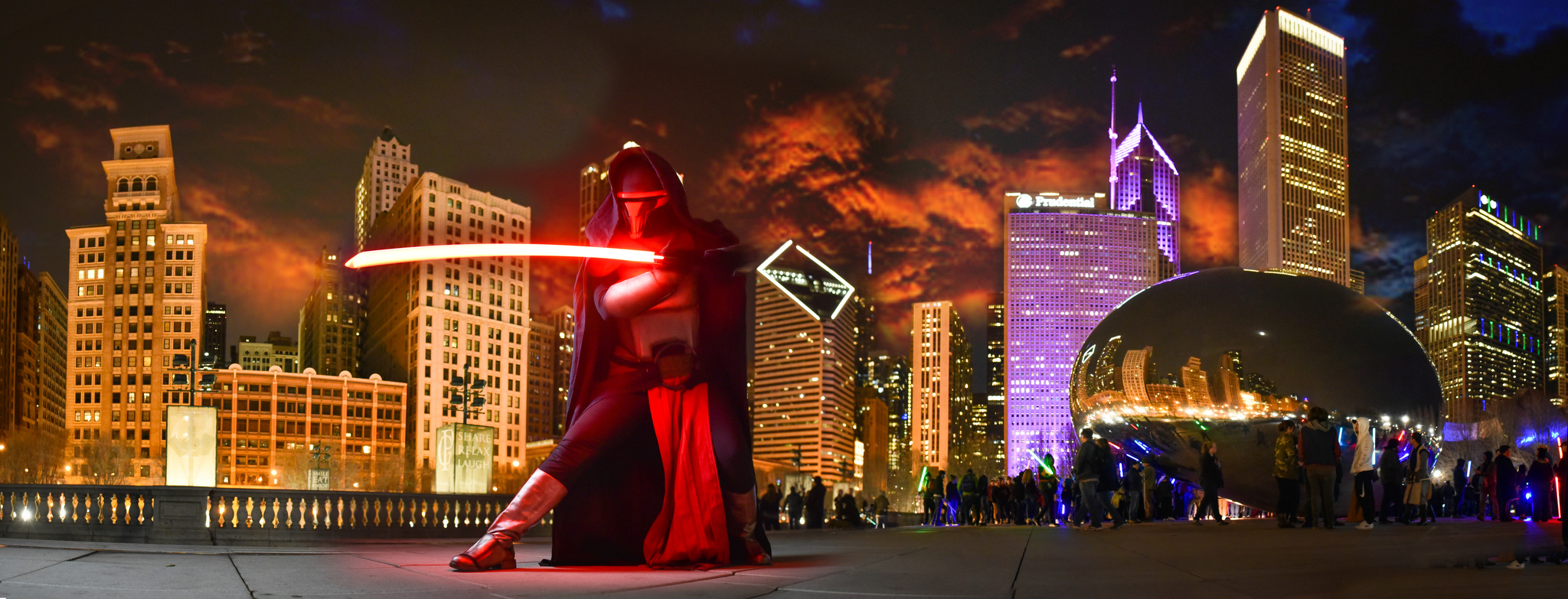 2019.04.14 - Star Wars Celebration Chicago 288844.JPG