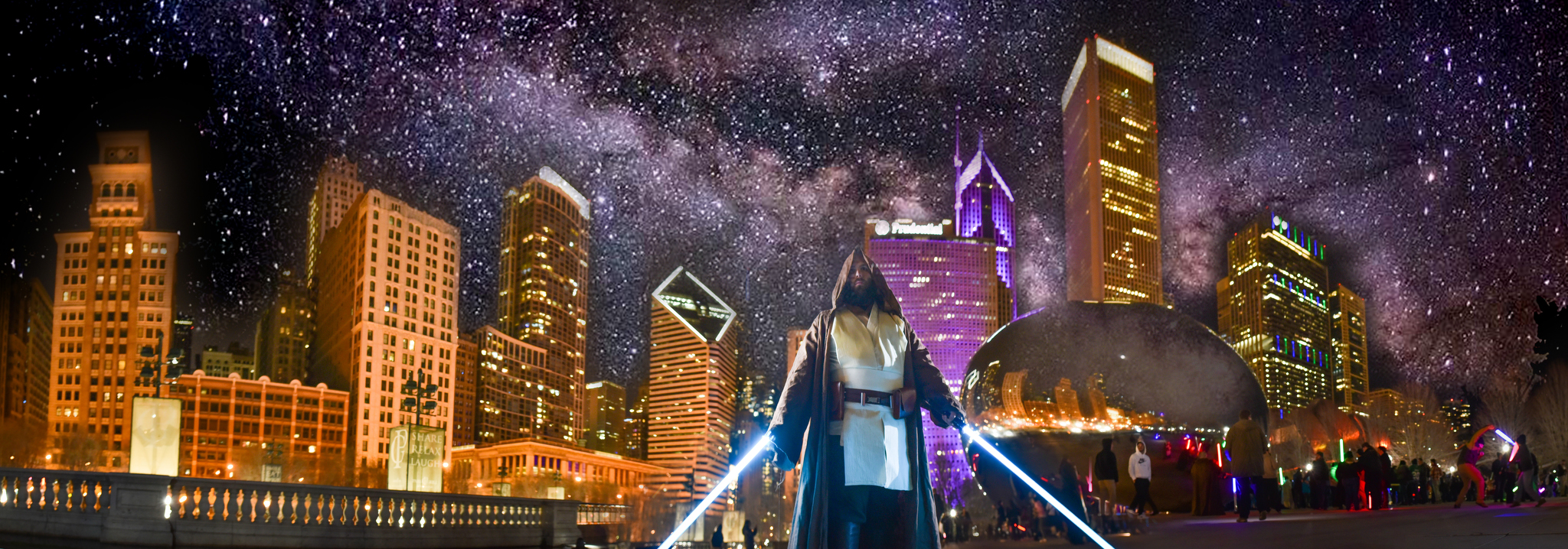 2019.04.14 - Star Wars Celebration Chicago 288846.JPG