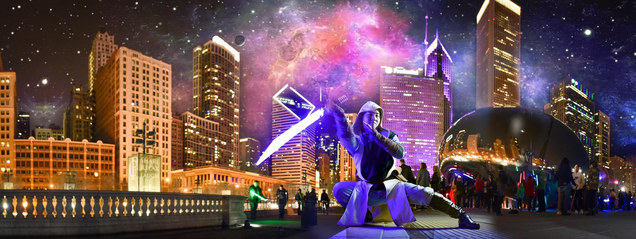 2019.04.14 - Star Wars Celebration Chicago 288845.JPG