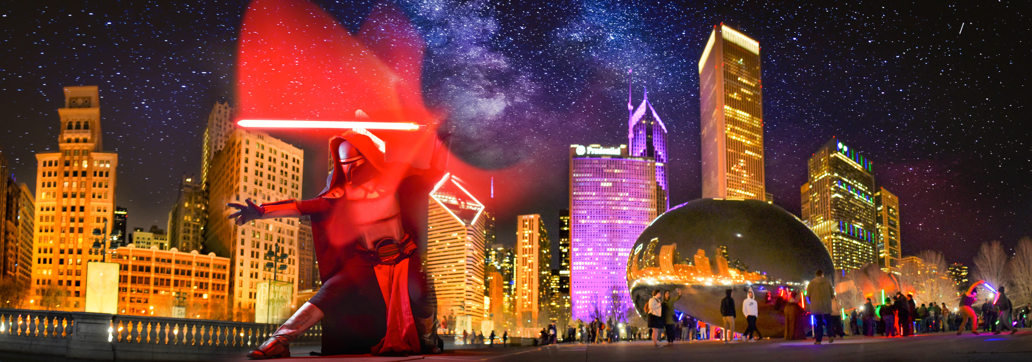 2019.04.14 - Star Wars Celebration Chicago 288852.JPG