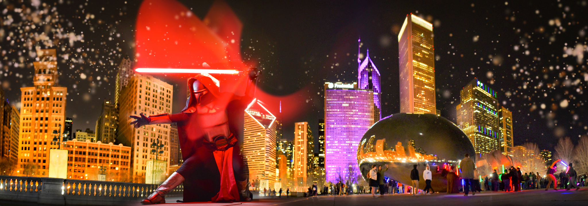 2019.04.14 - Star Wars Celebration Chicago 288851.JPG