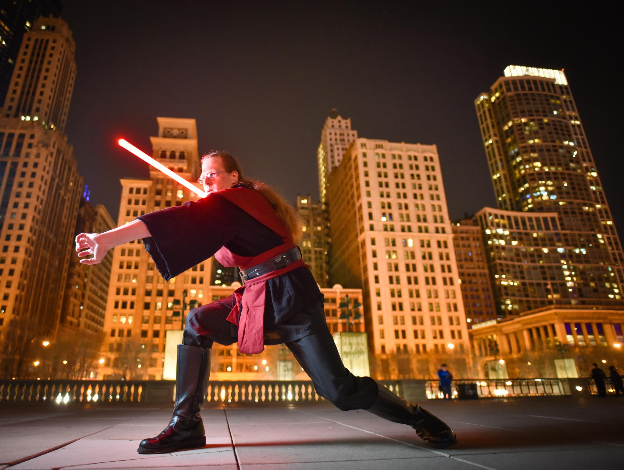 2019.04.14 - Star Wars Celebration Chicago 288863.JPG