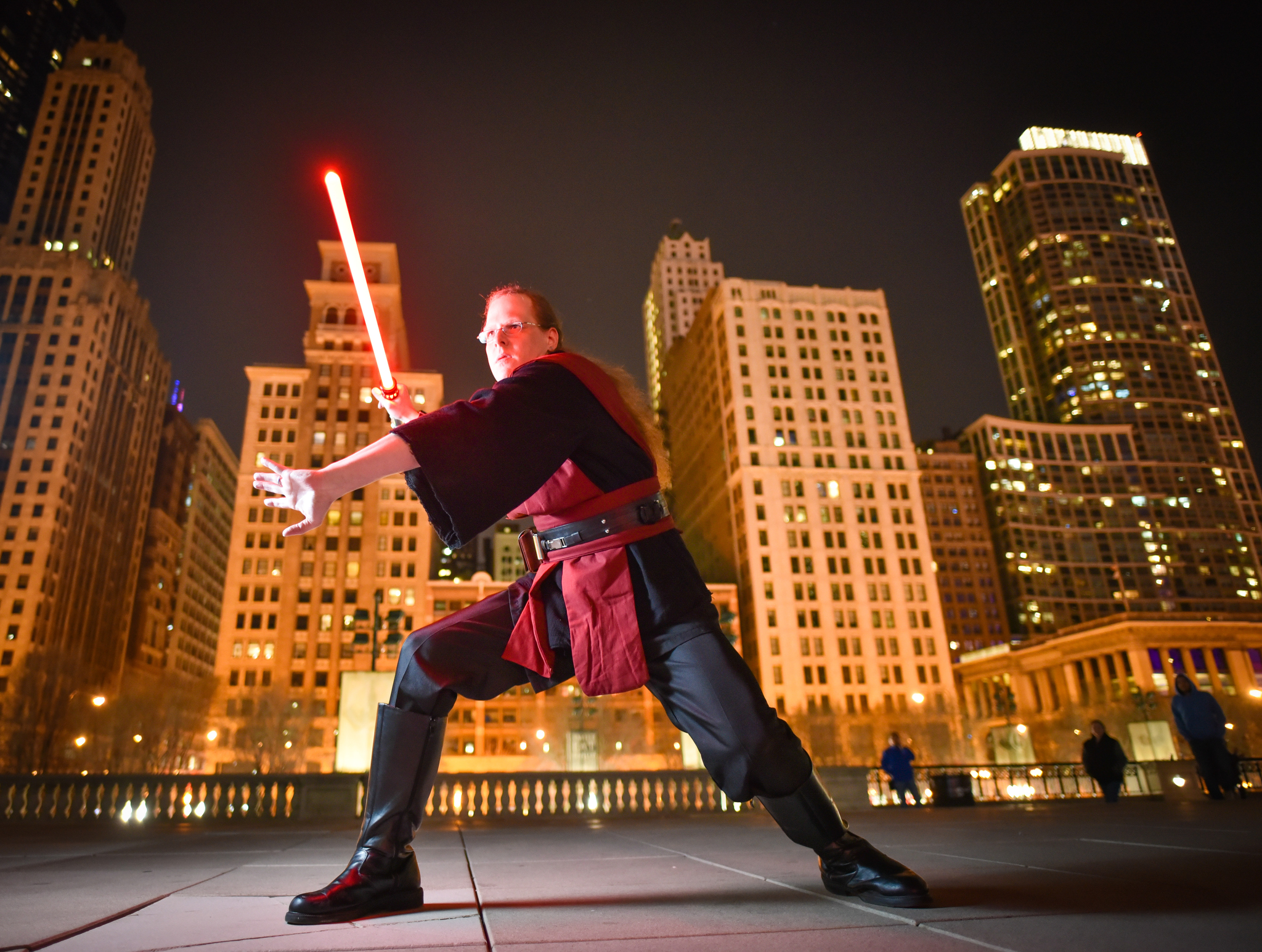 2019.04.14 - Star Wars Celebration Chicago 288864.JPG