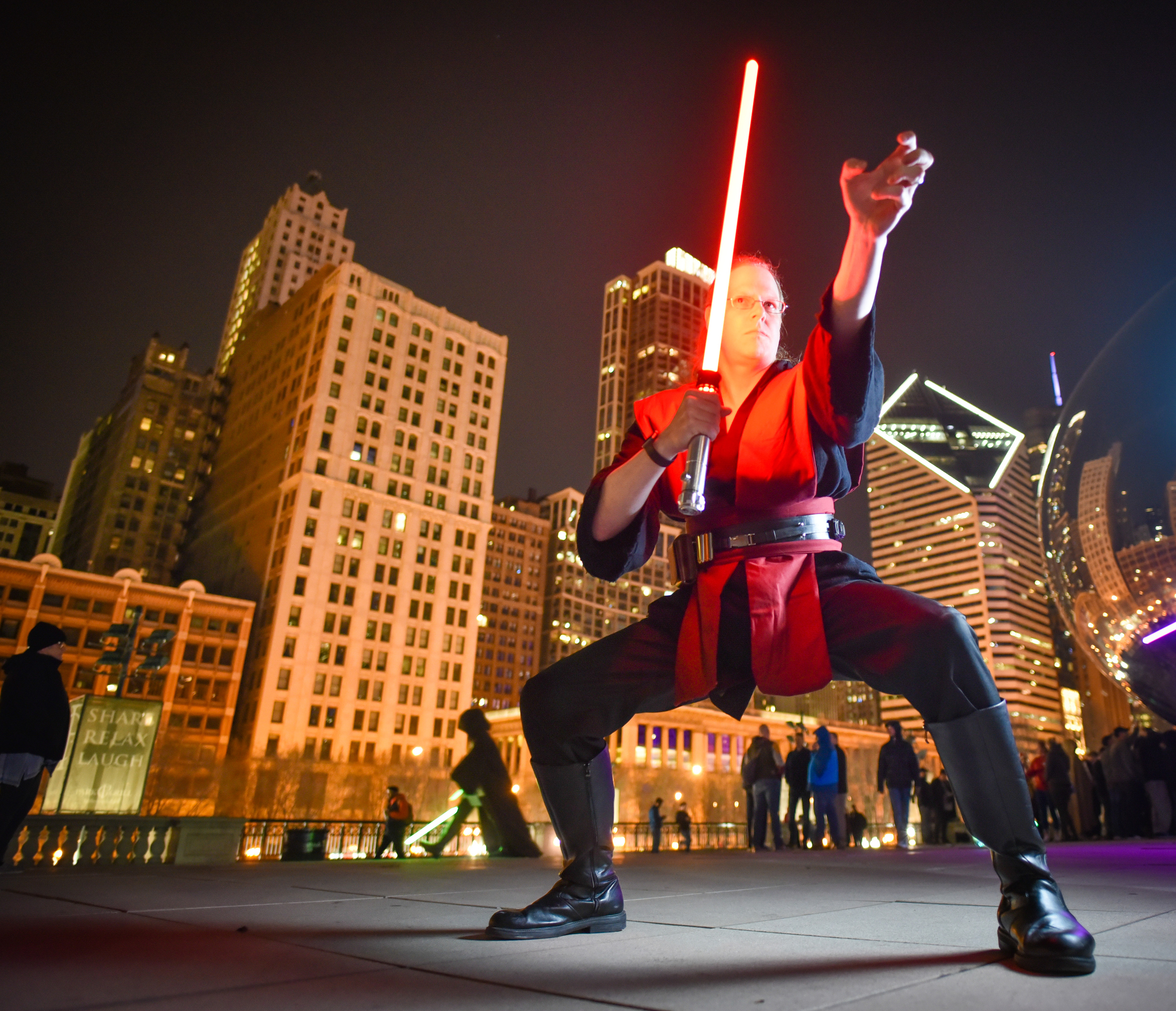 2019.04.14 - Star Wars Celebration Chicago 288866.JPG