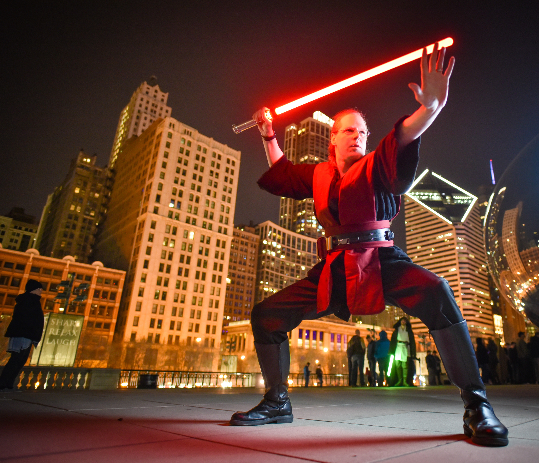 2019.04.14 - Star Wars Celebration Chicago 288865.JPG
