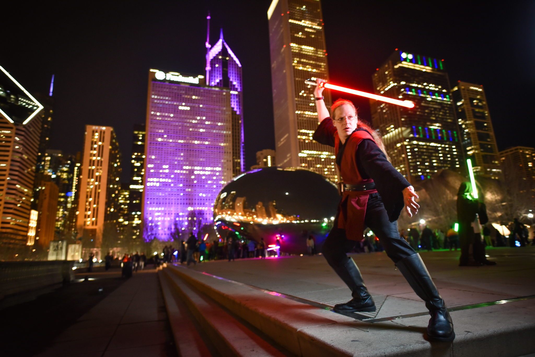 2019.04.14 - Star Wars Celebration Chicago 288868.JPG