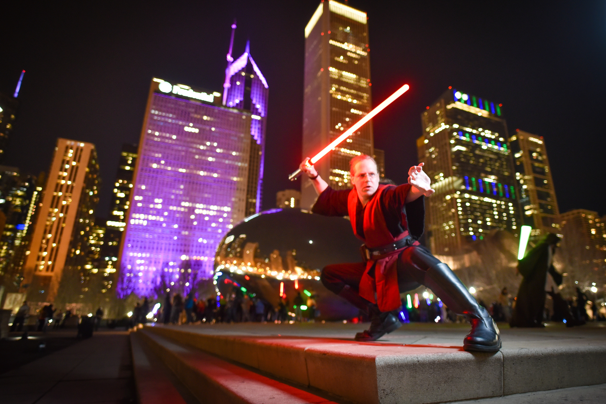 2019.04.14 - Star Wars Celebration Chicago 288869.JPG