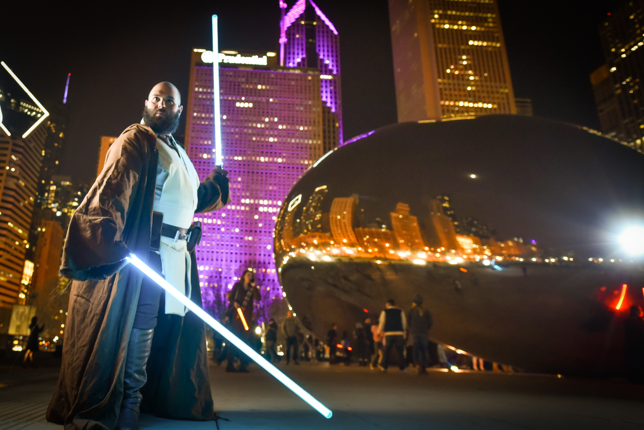 2019.04.14 - Star Wars Celebration Chicago 288870.JPG