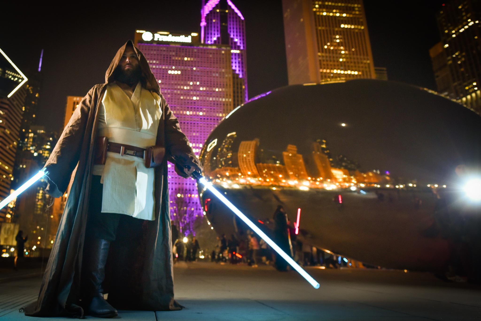 2019.04.14 - Star Wars Celebration Chicago 288871.JPG