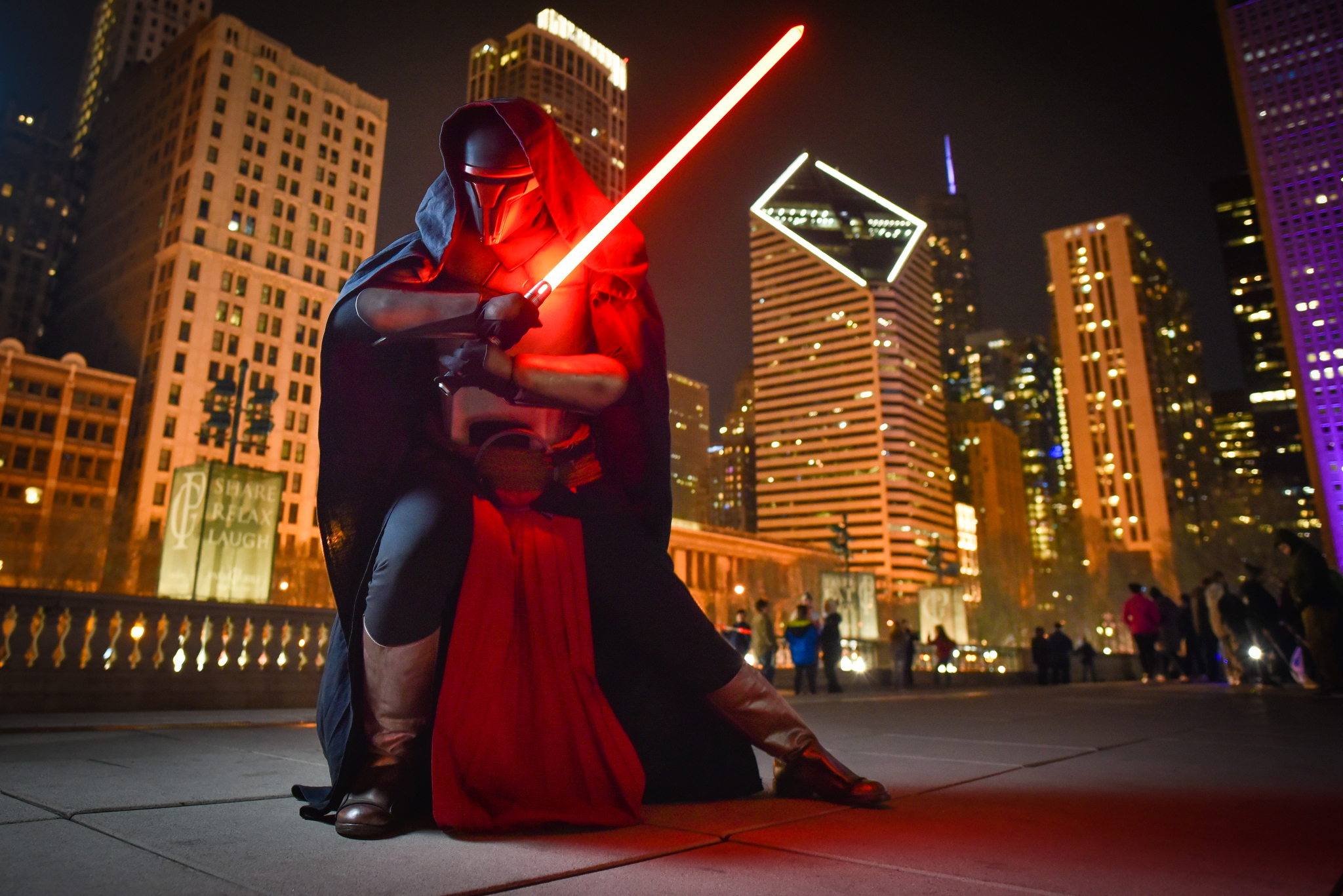 2019.04.14 - Star Wars Celebration Chicago 288874.JPG