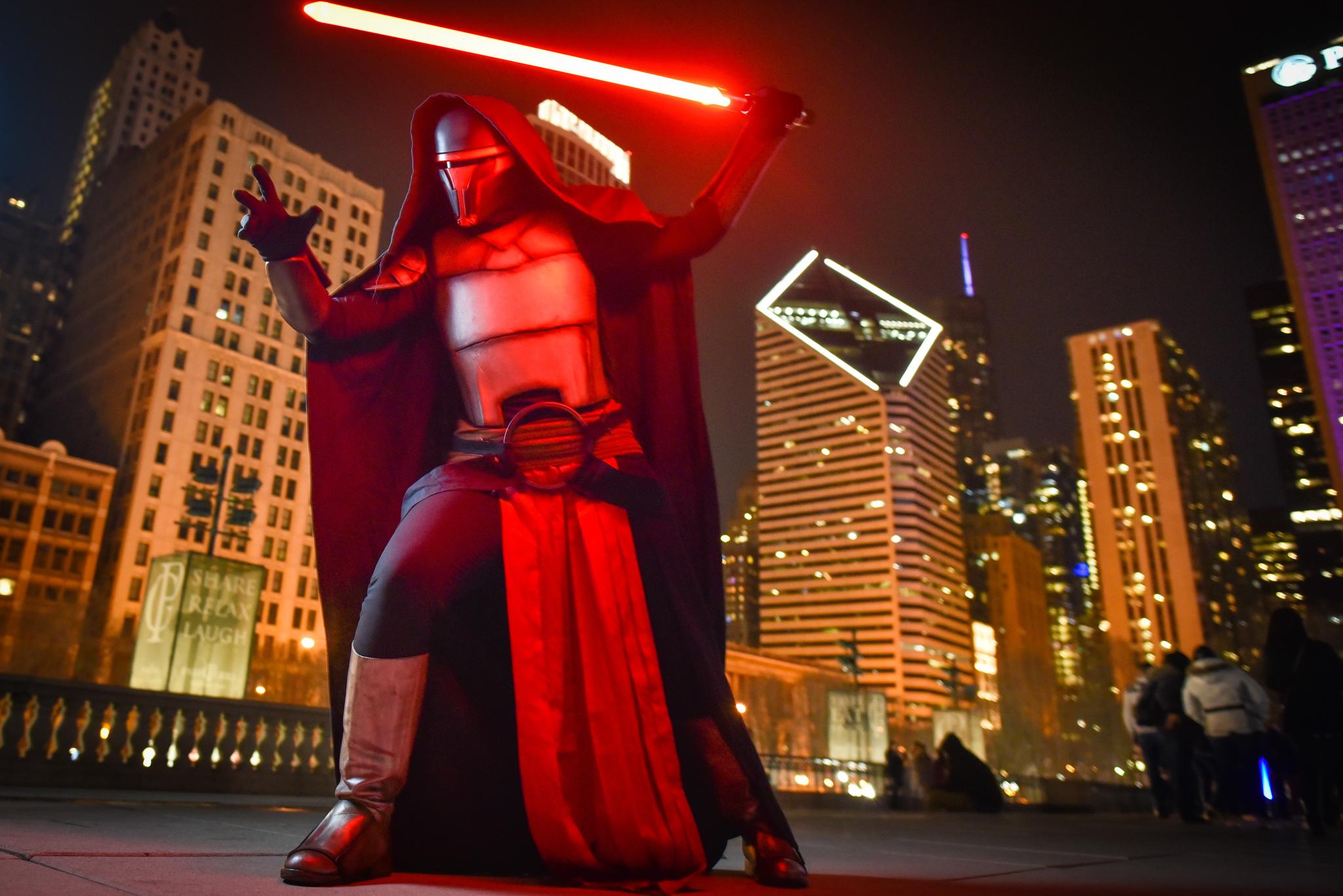 2019.04.14 - Star Wars Celebration Chicago 288876.JPG