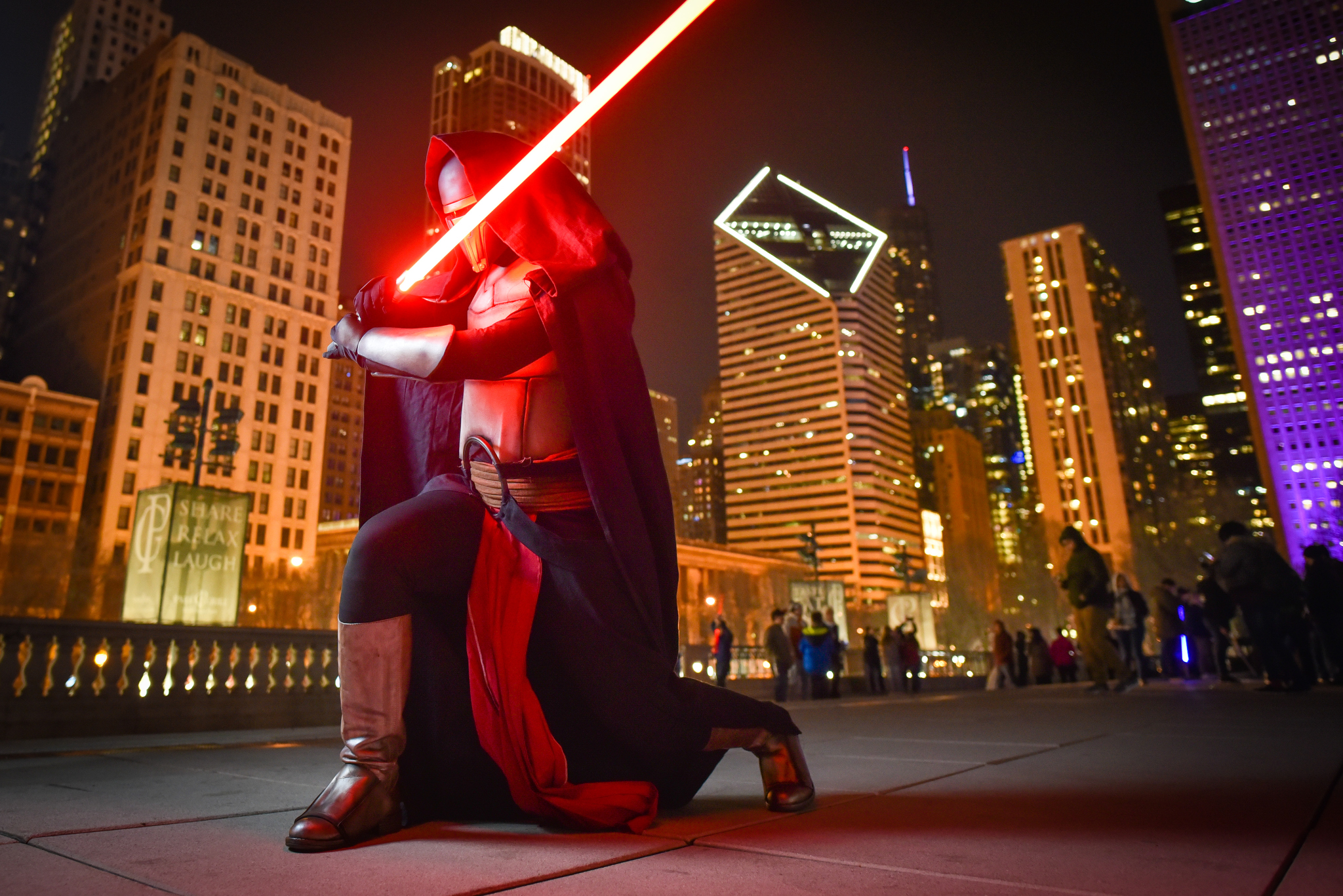 2019.04.14 - Star Wars Celebration Chicago 288875.JPG