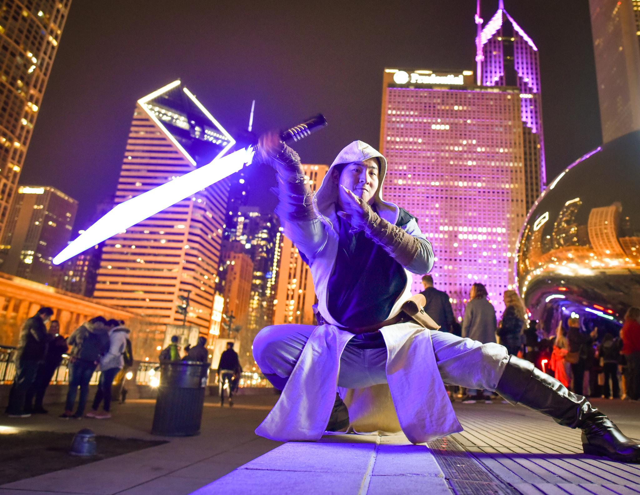 2019.04.14 - Star Wars Celebration Chicago 288885.JPG