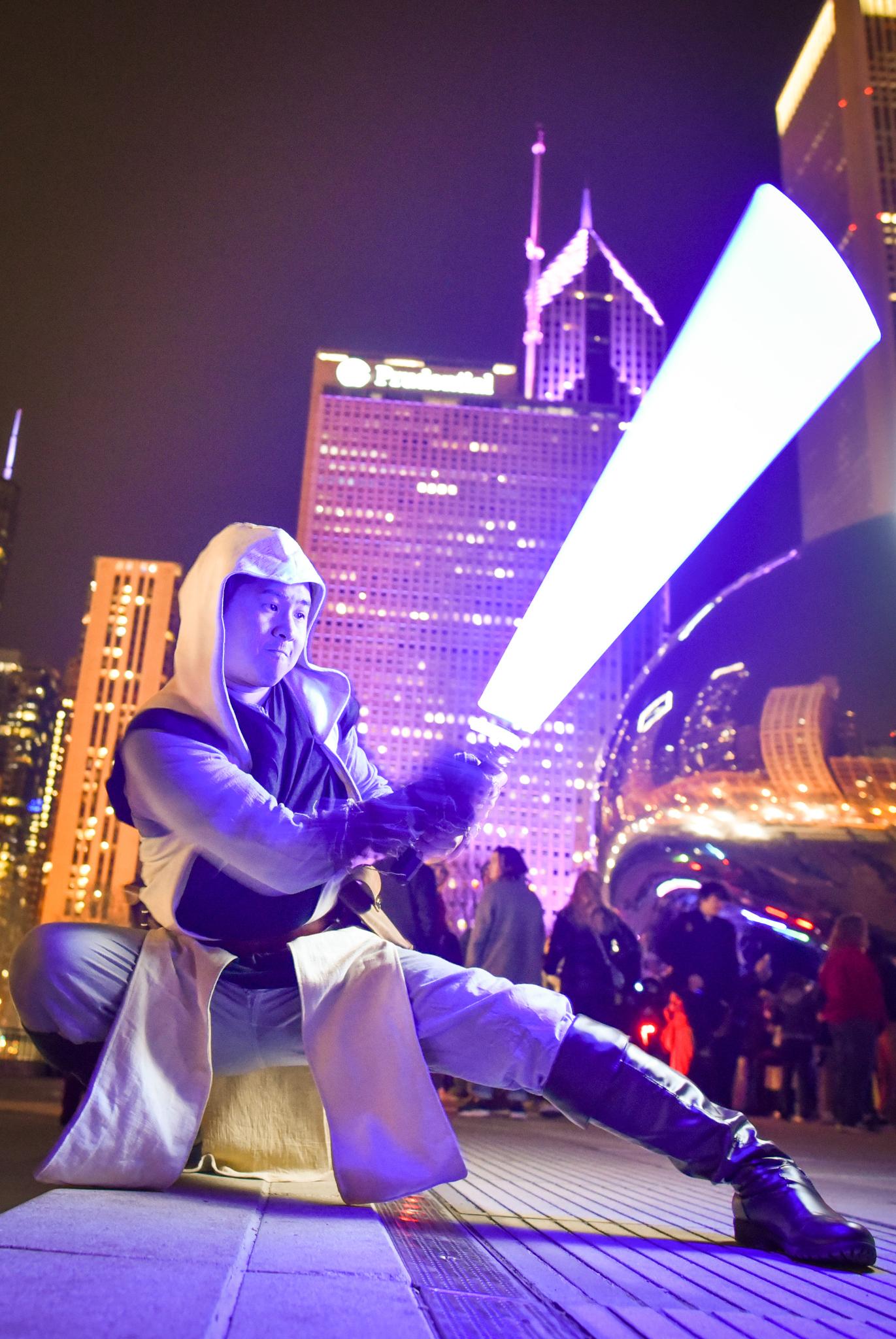 2019.04.14 - Star Wars Celebration Chicago 288888.JPG