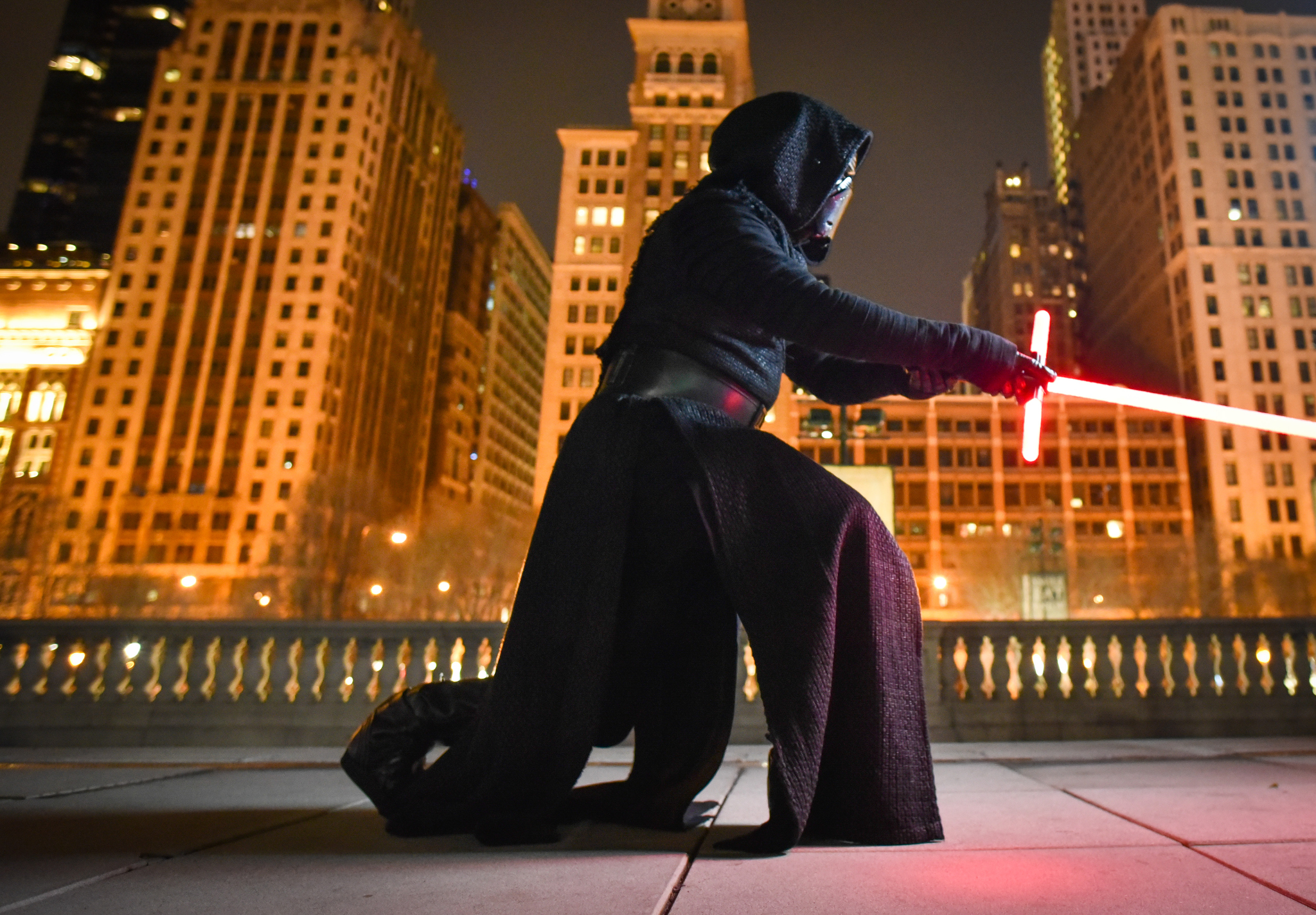 2019.04.14 - Star Wars Celebration Chicago 288889.JPG
