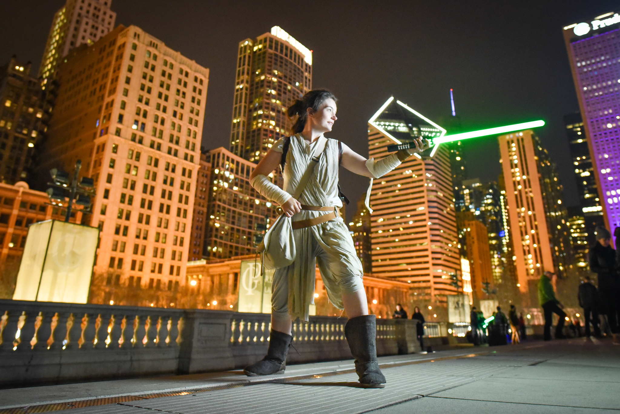 2019.04.14 - Star Wars Celebration Chicago 288891.JPG
