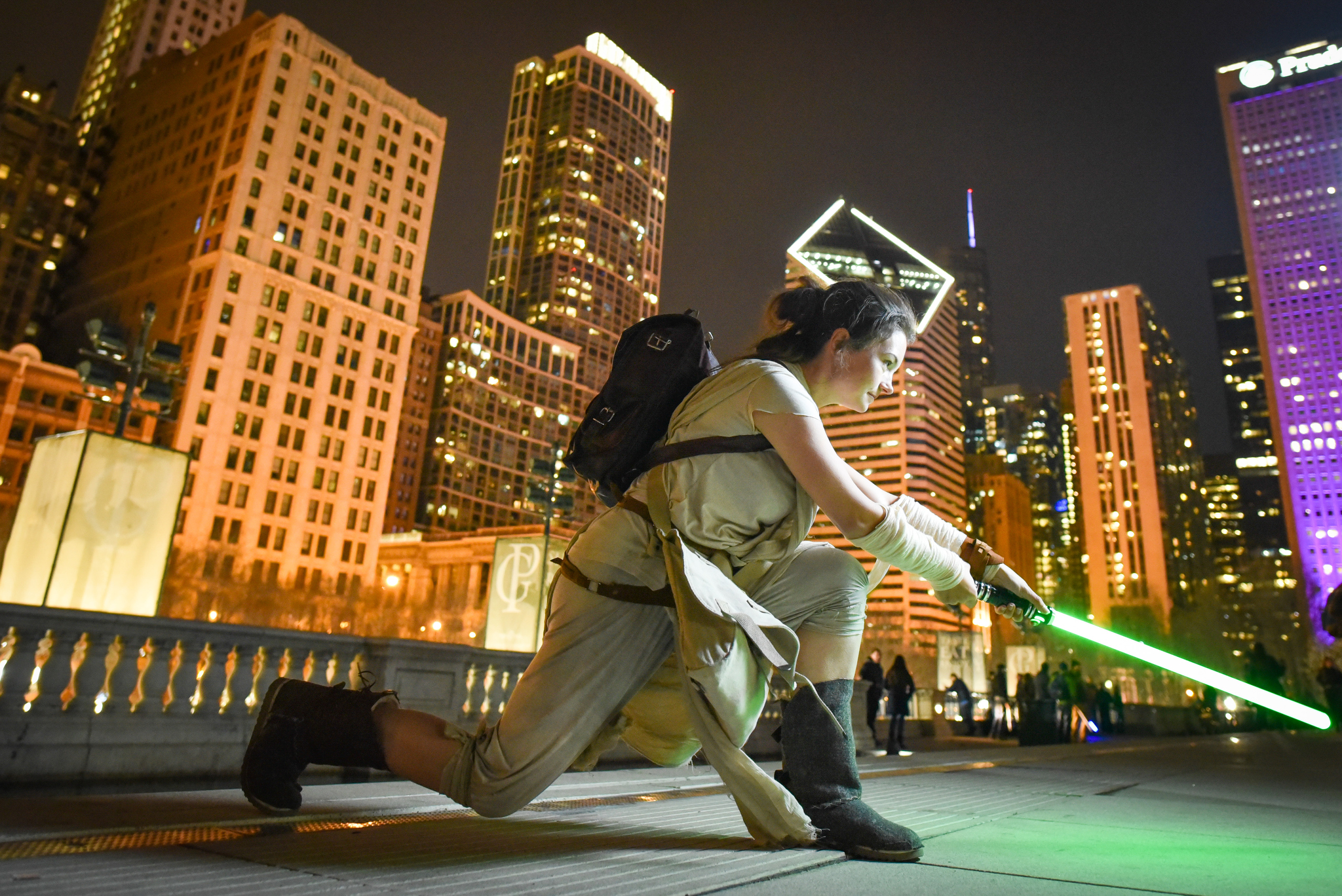 2019.04.14 - Star Wars Celebration Chicago 288892.JPG