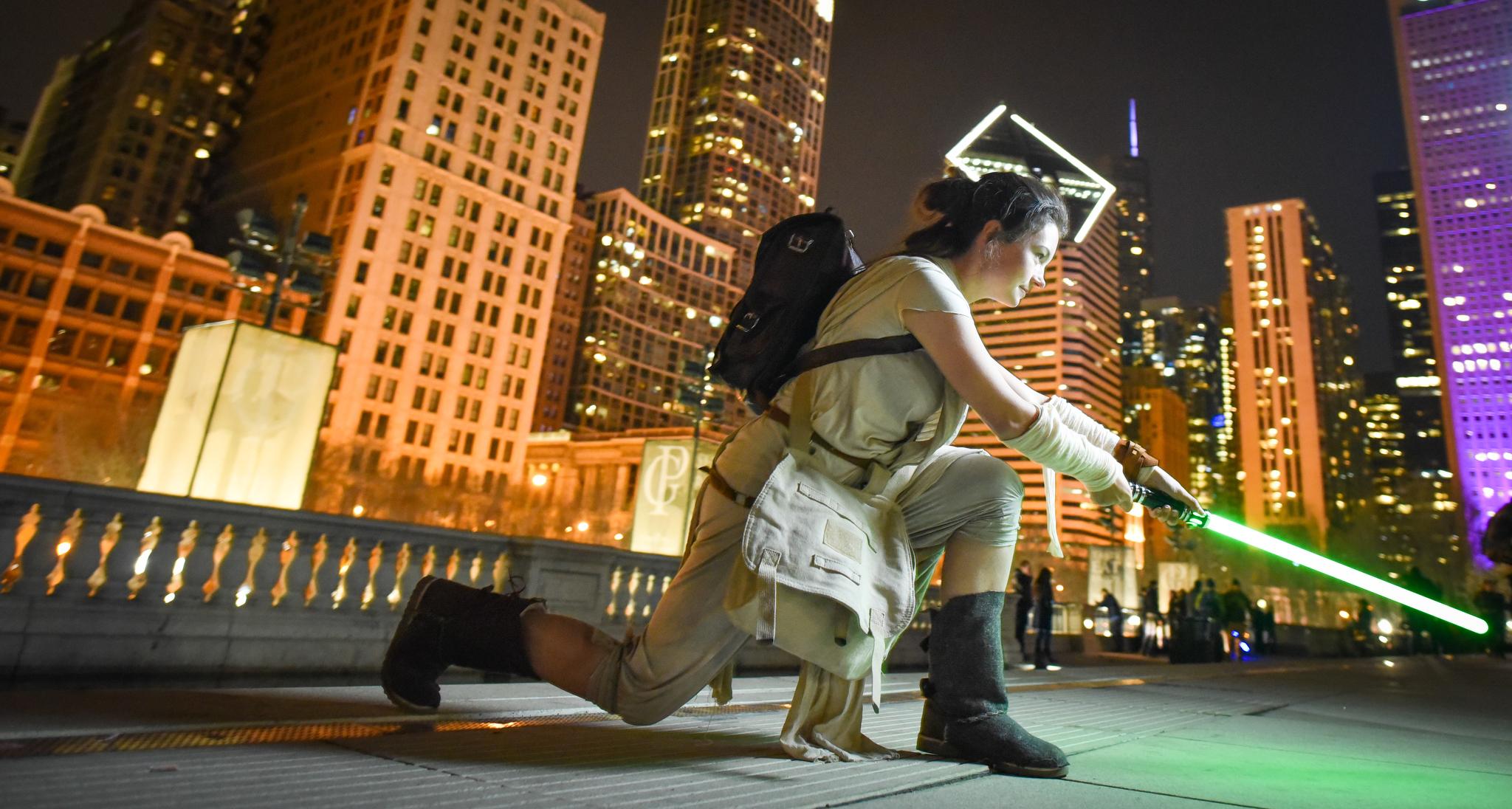 2019.04.14 - Star Wars Celebration Chicago 288894.JPG