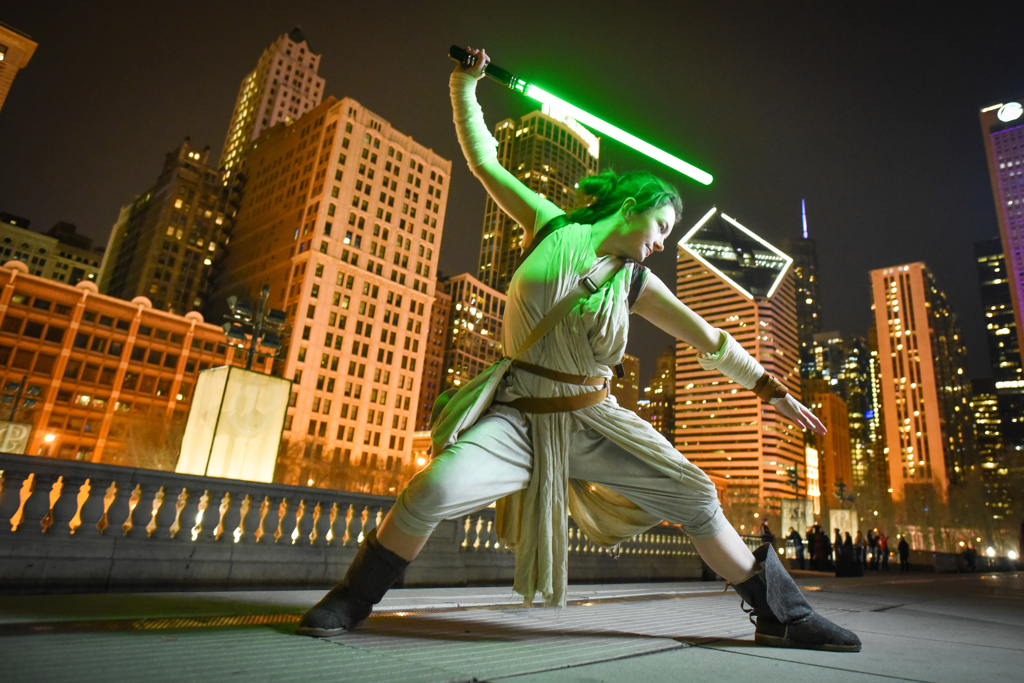 2019.04.14 - Star Wars Celebration Chicago 288895.JPG