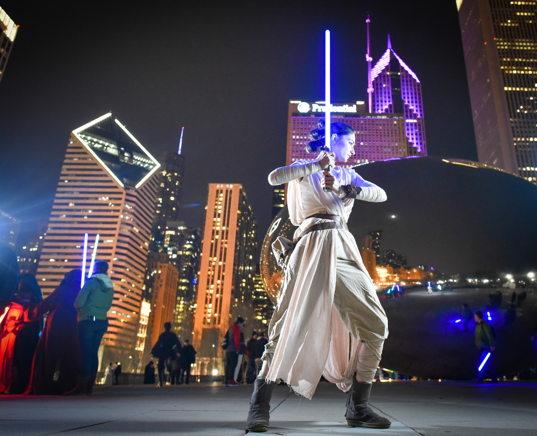 2019.04.14 - Star Wars Celebration Chicago 288896.JPG