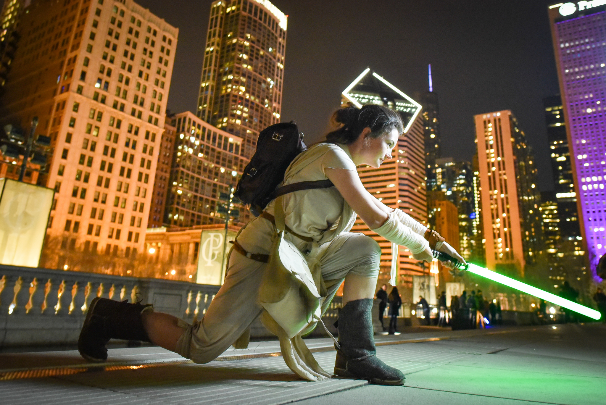 2019.04.14 - Star Wars Celebration Chicago 288893.JPG