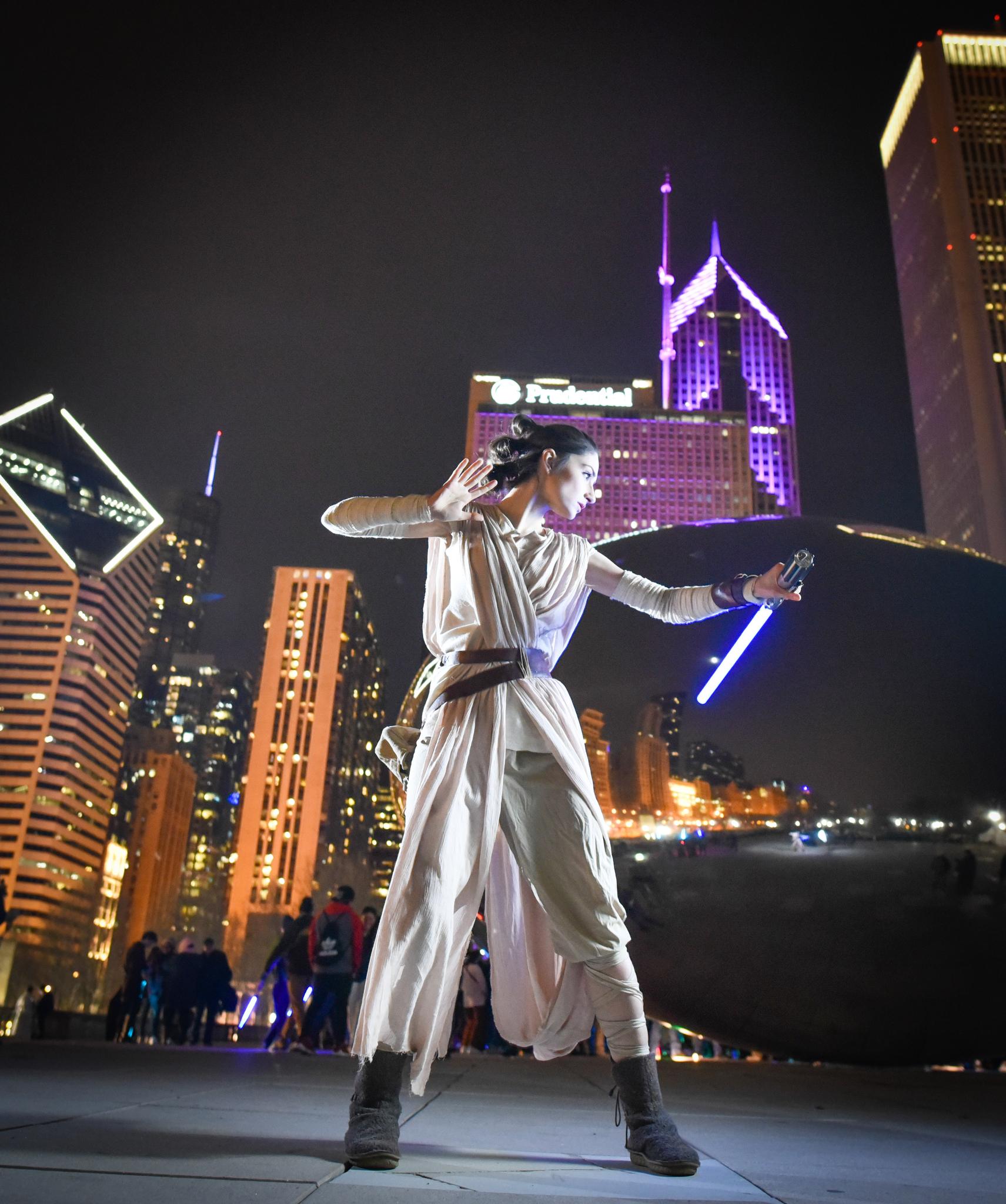 2019.04.14 - Star Wars Celebration Chicago 288897.JPG