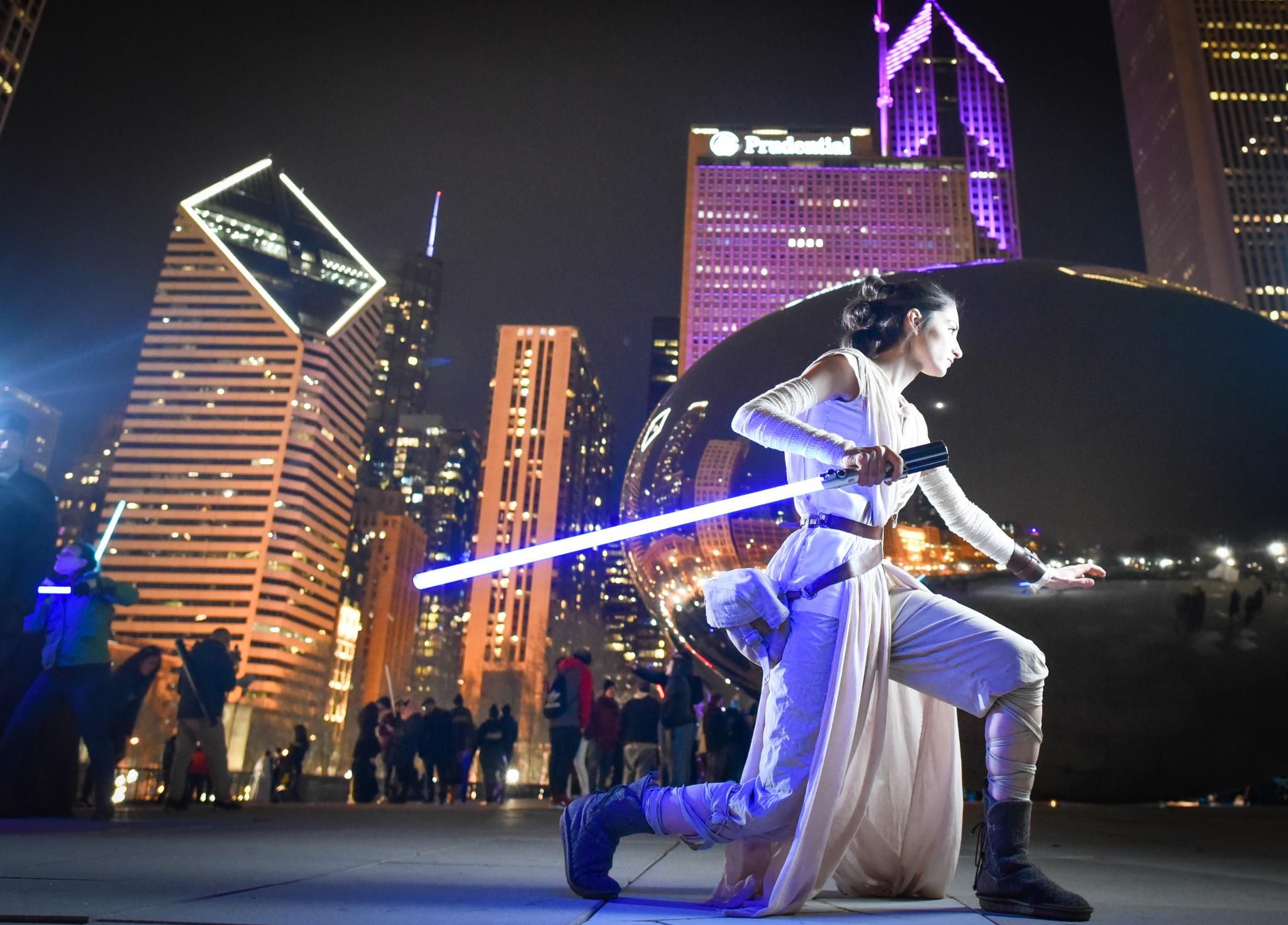 2019.04.14 - Star Wars Celebration Chicago 288899.JPG