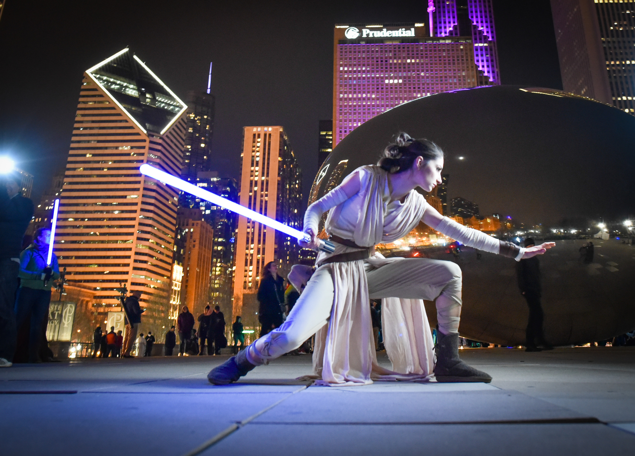 2019.04.14 - Star Wars Celebration Chicago 288905.JPG