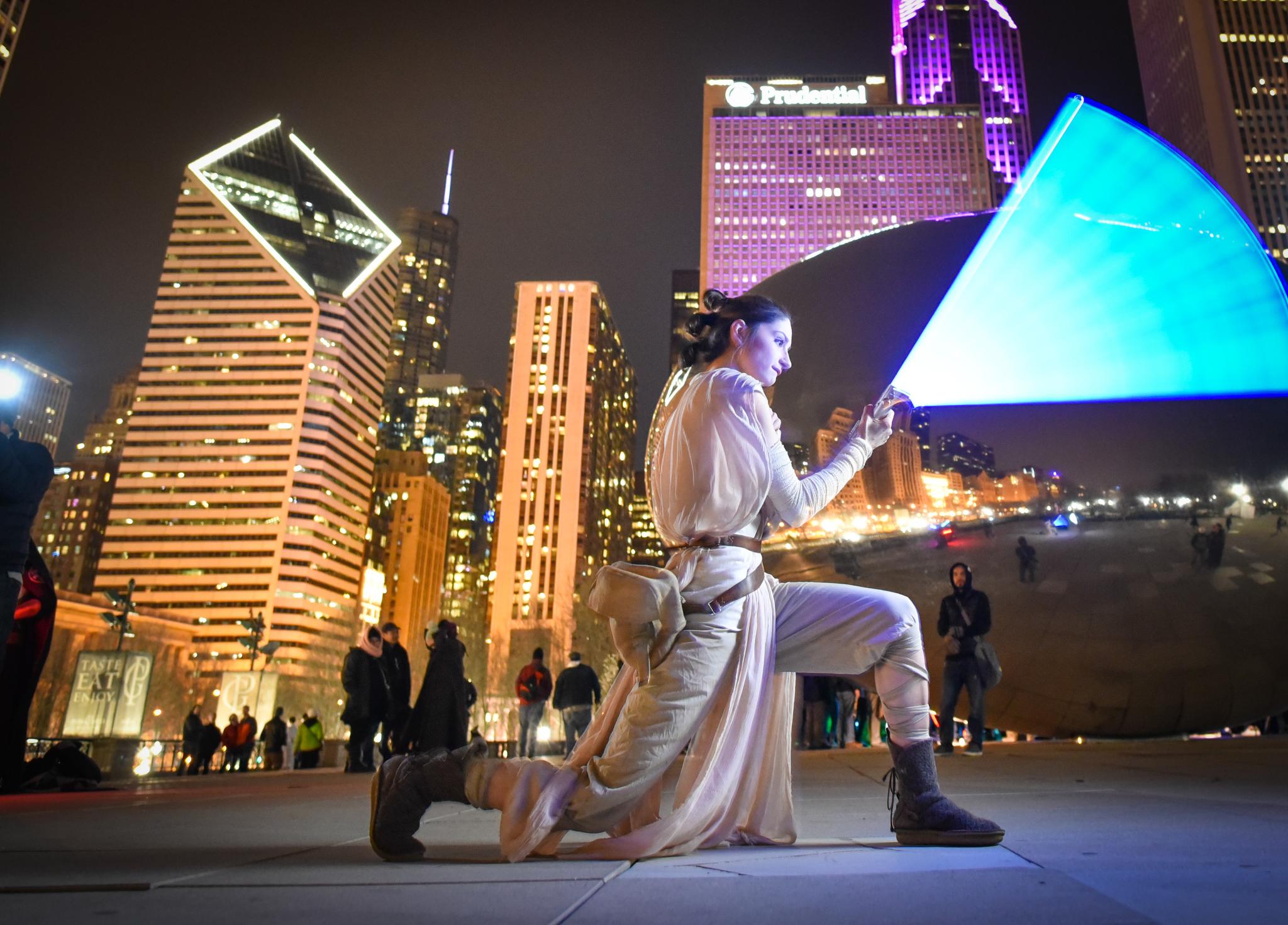 2019.04.14 - Star Wars Celebration Chicago 288911.JPG