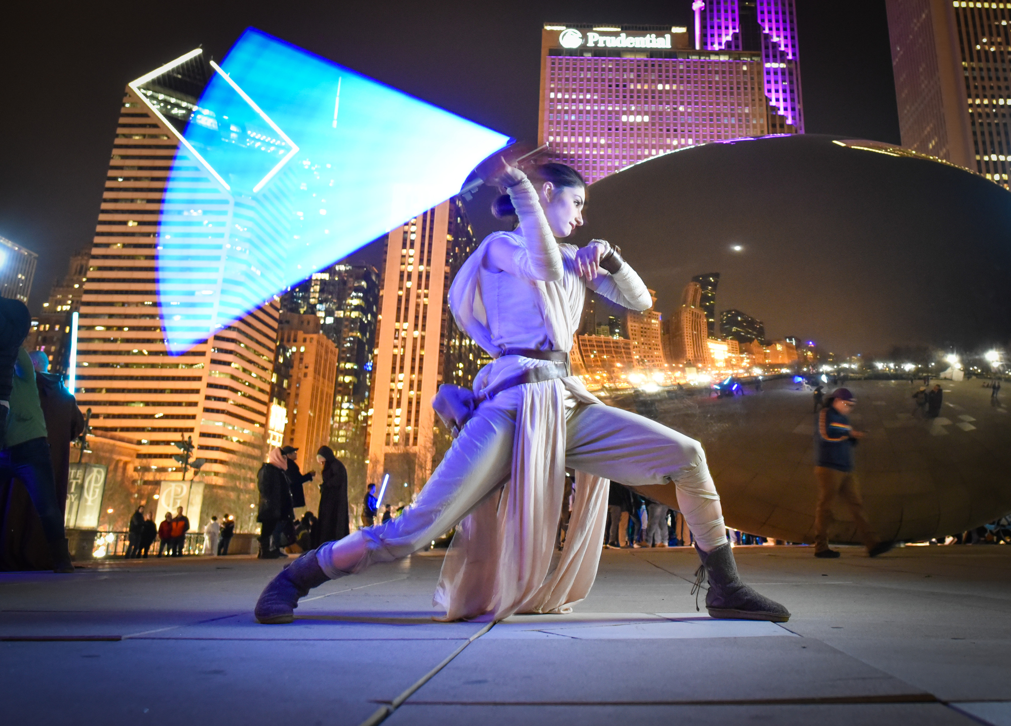 2019.04.14 - Star Wars Celebration Chicago 288913.JPG