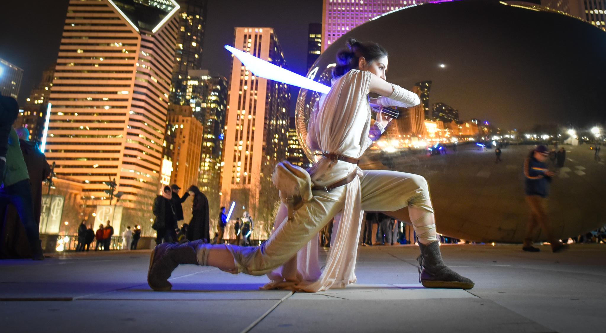 2019.04.14 - Star Wars Celebration Chicago 288914.JPG
