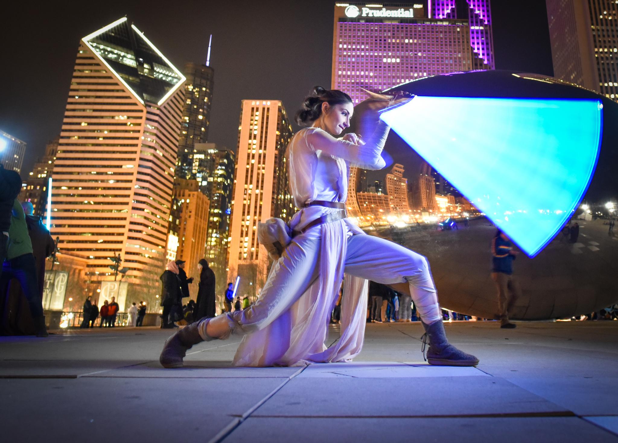 2019.04.14 - Star Wars Celebration Chicago 288912.JPG