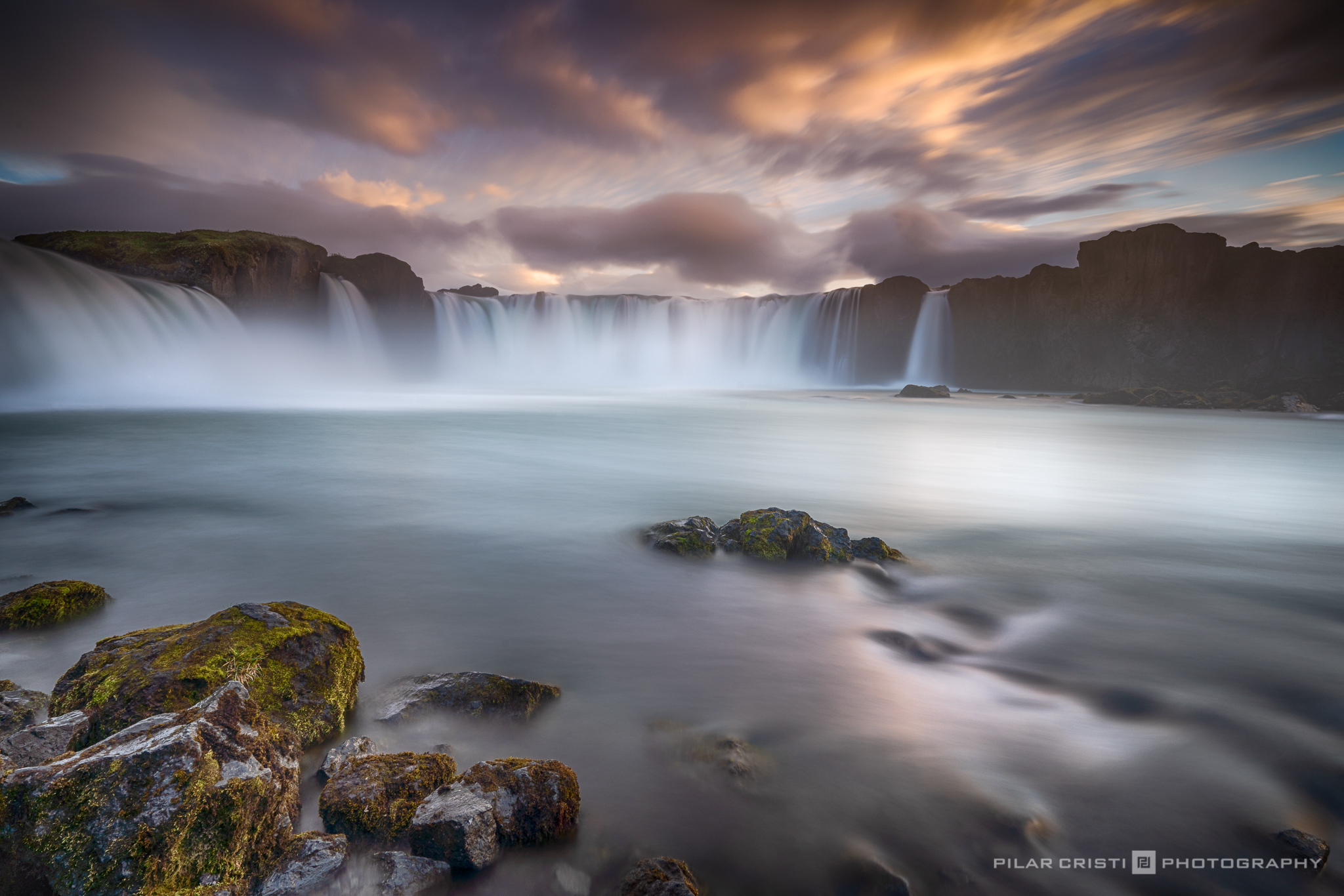 Iceland_godafoss_color.jpg