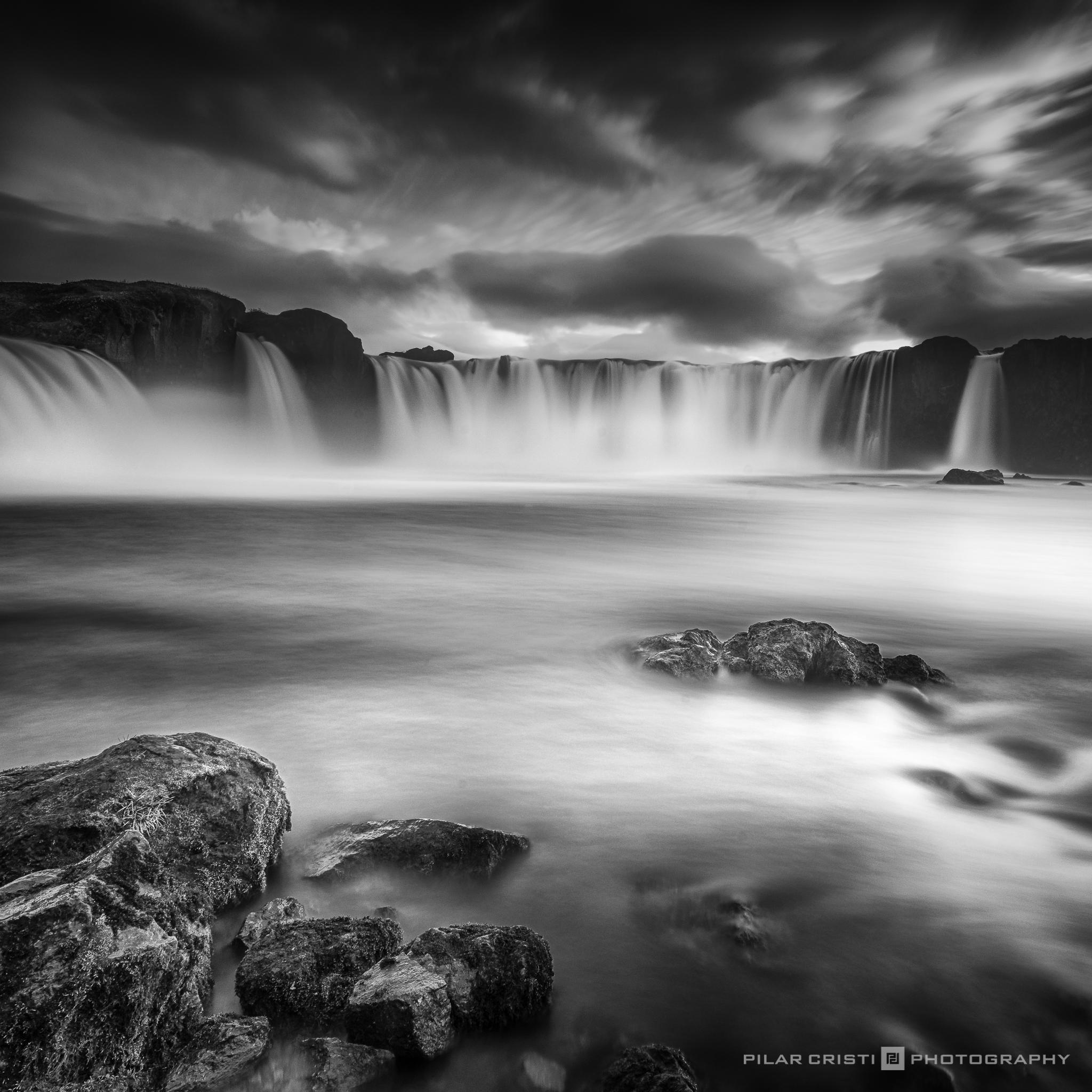 Iceland_godafoss.jpg