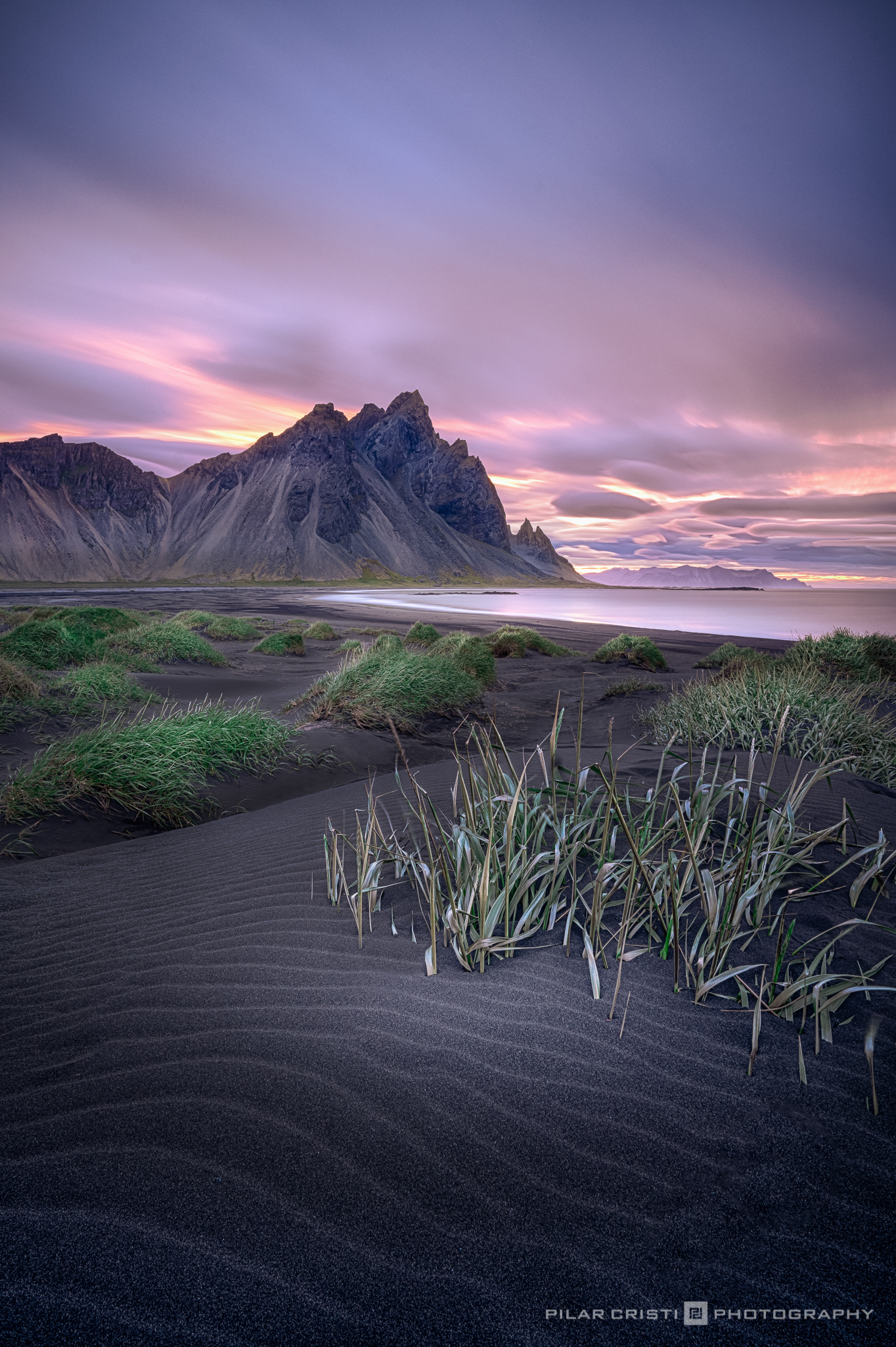 Iceland_vestrahorn_color.jpg