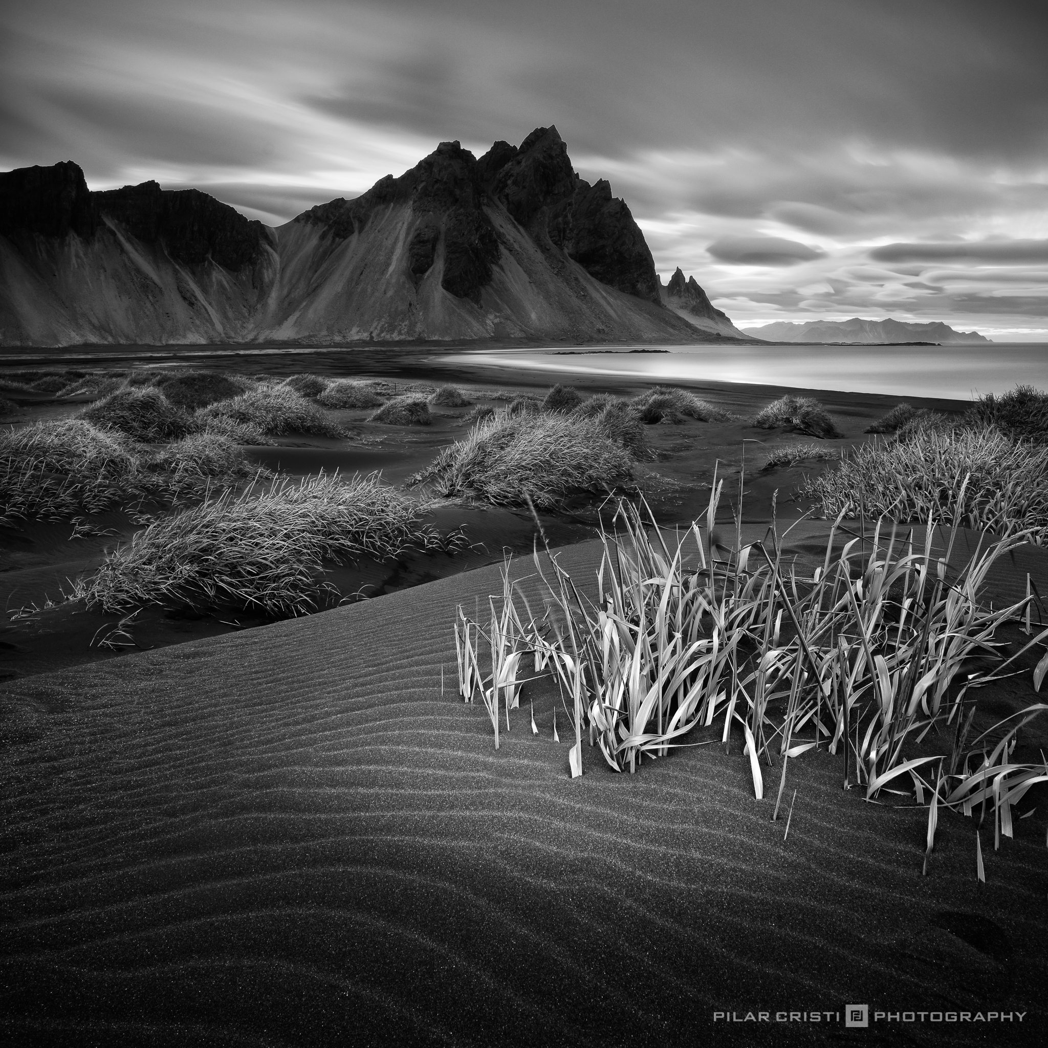 Iceland_vestrahorn.jpg