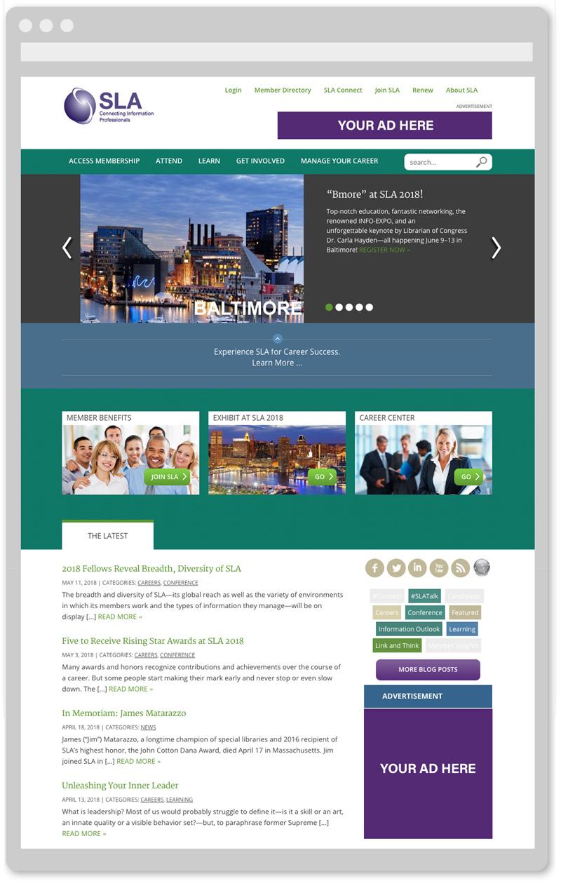sla-org_screenshot.jpg
