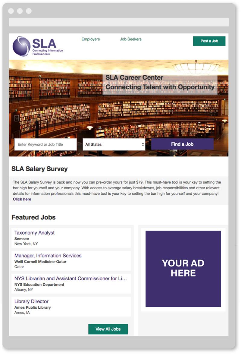 sla-career_screenshot.jpg
