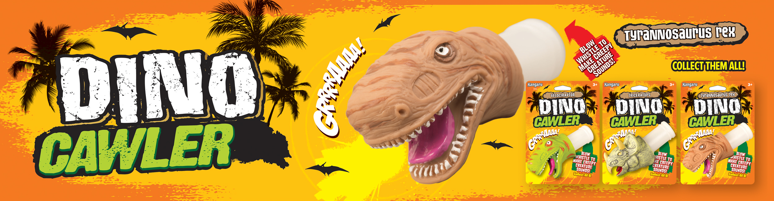 DinoCawler.jpg