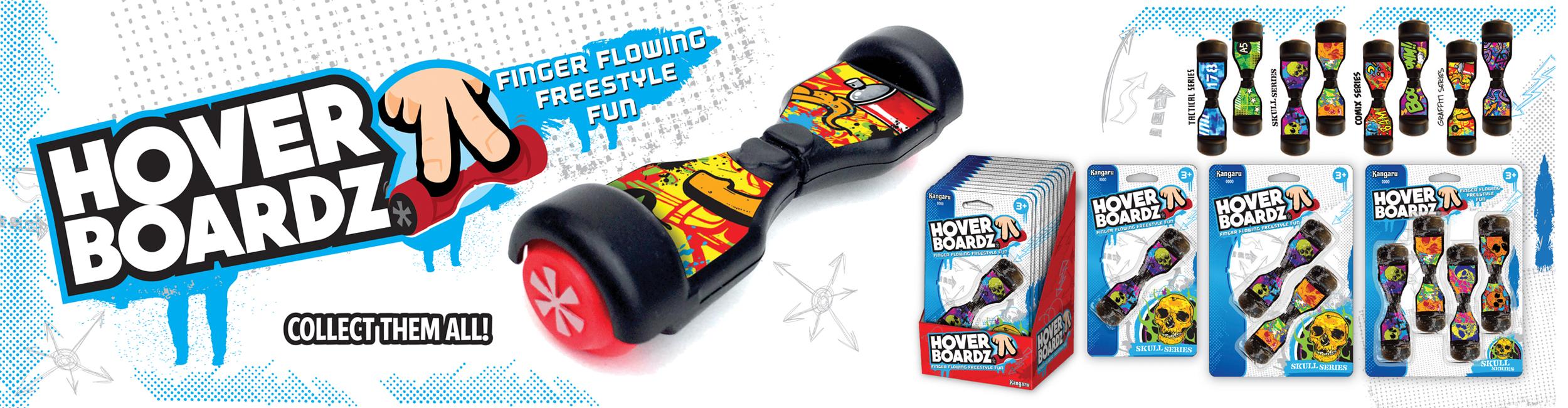 Hoverboardz.jpg