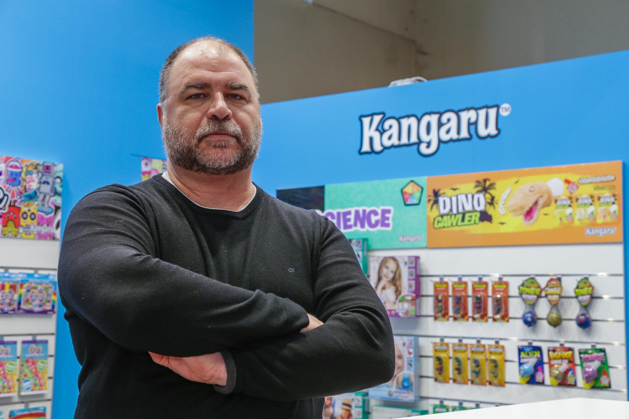 Photos Kangaru Spielwarenmesse 2019 high res5.jpg