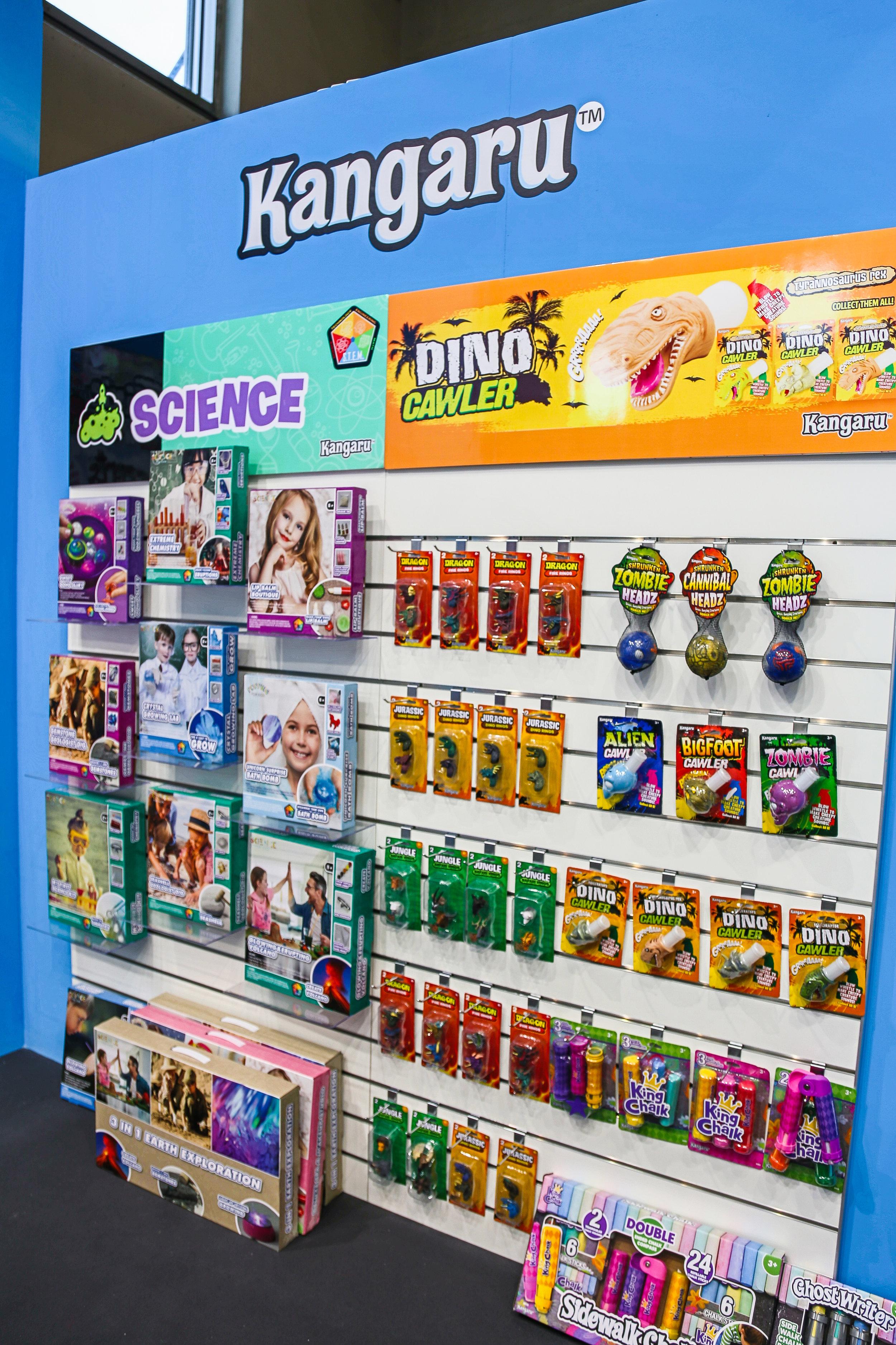 Photos Kangaru Spielwarenmesse 2019 high res12.jpg