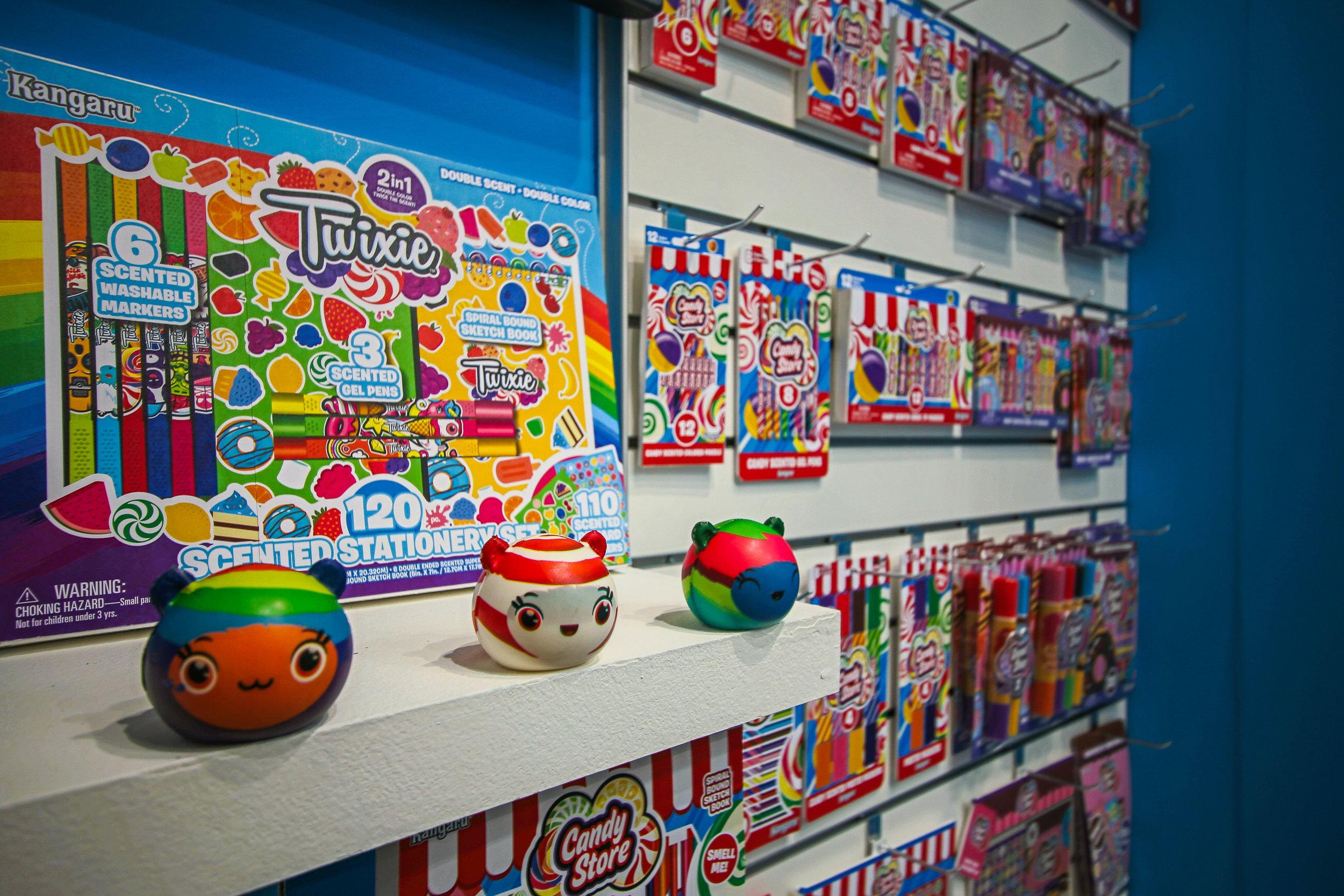 Photos Kangaru Spielwarenmesse 2019 high res40.jpg