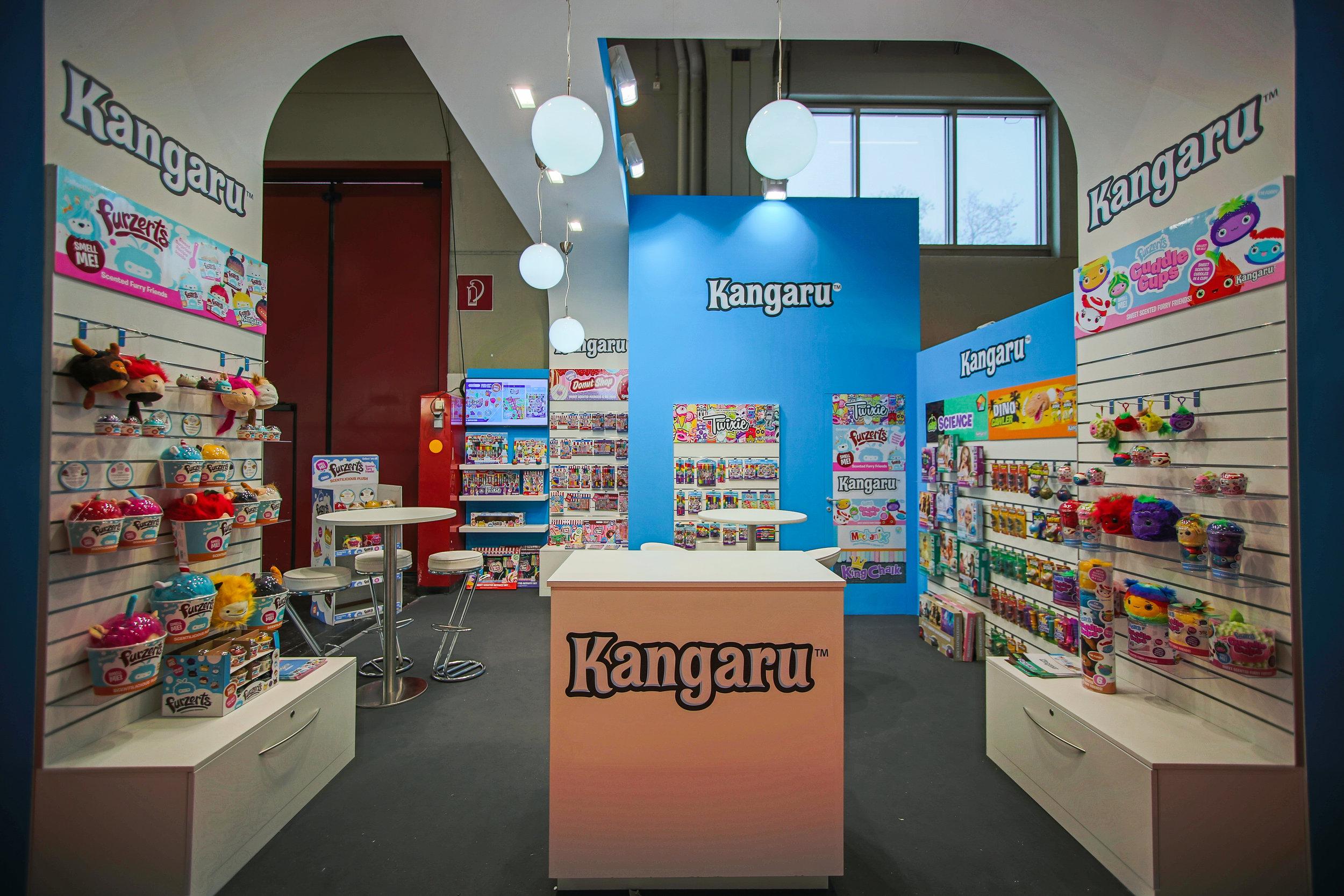 Photos Kangaru Spielwarenmesse 2019 high res37.jpg