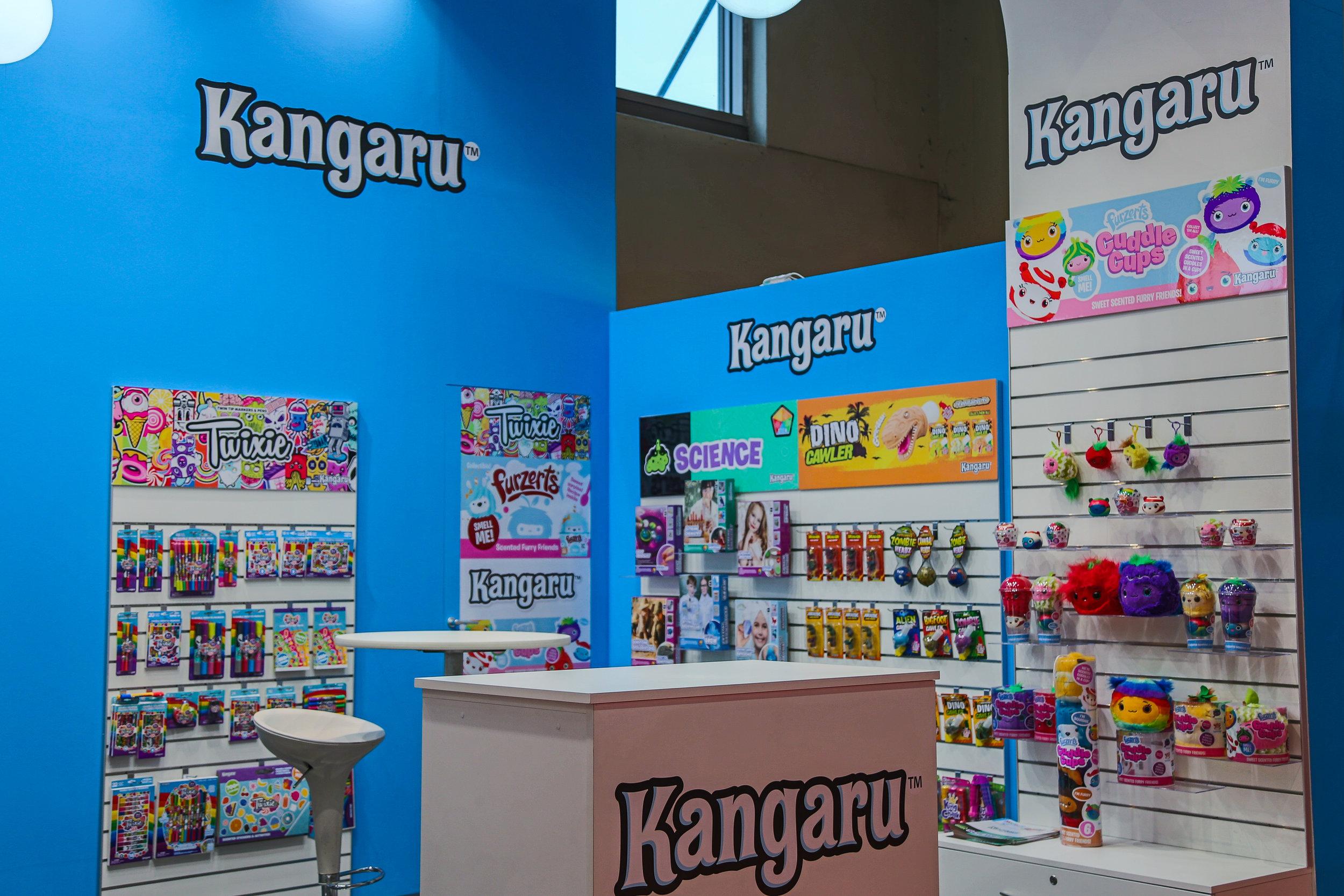 Photos Kangaru Spielwarenmesse 2019 high res4.jpg