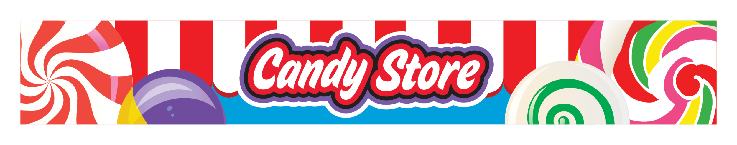 CANDY_FOOTER-01.png