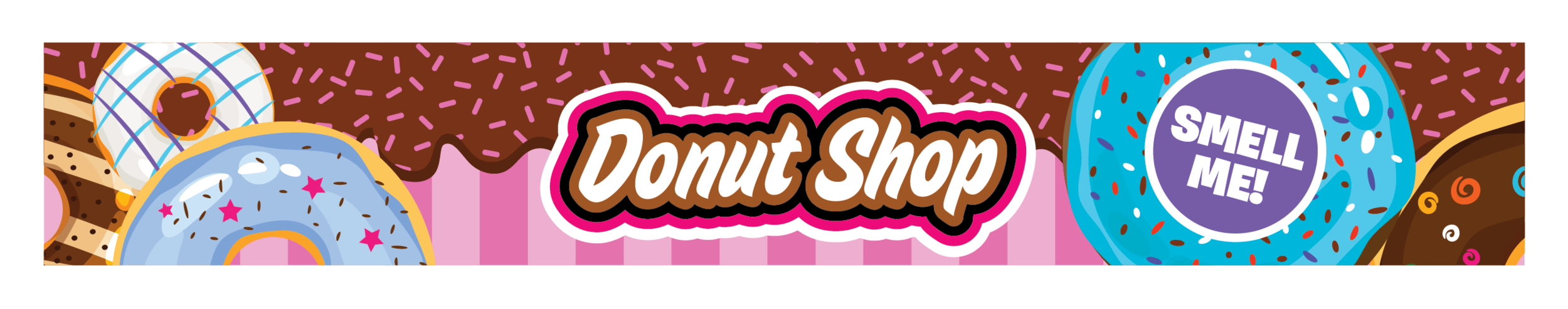DONUT_FOOTER-01.png