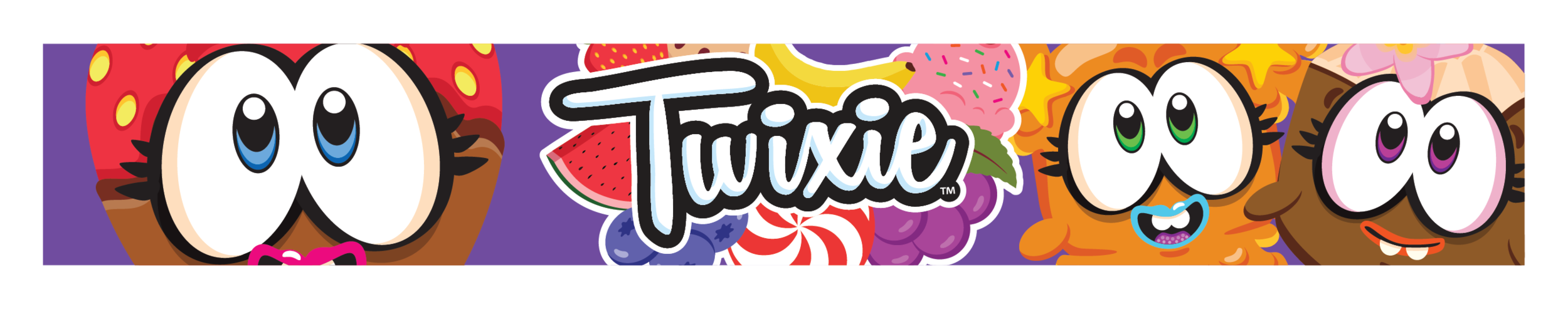 TWIXIE_FOOTER-01.png